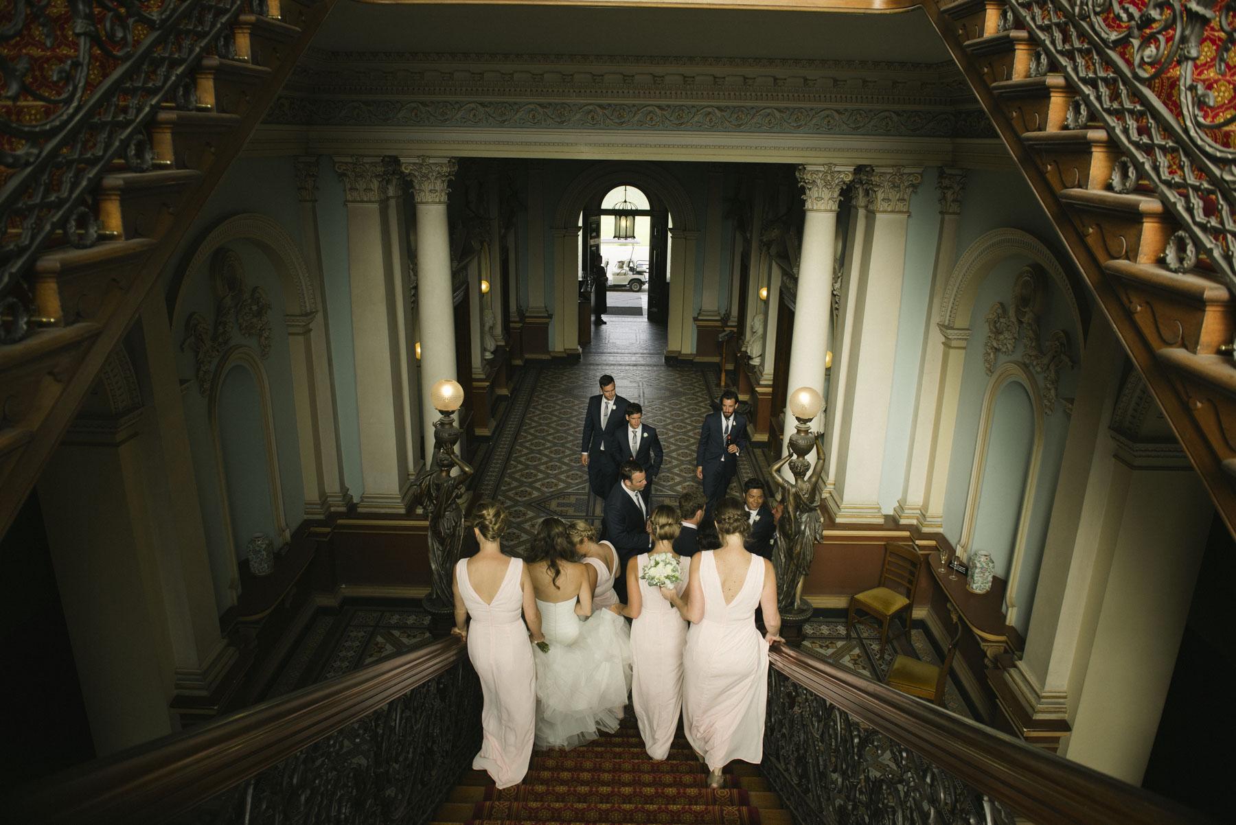 1501vand-259alan_moyle_wedding_portrait_brighton_bayside_werribee_estate_mansion_zoo_rustic_styled_garden_mansion_candid_documentry_victoria_whitelaw.jpg