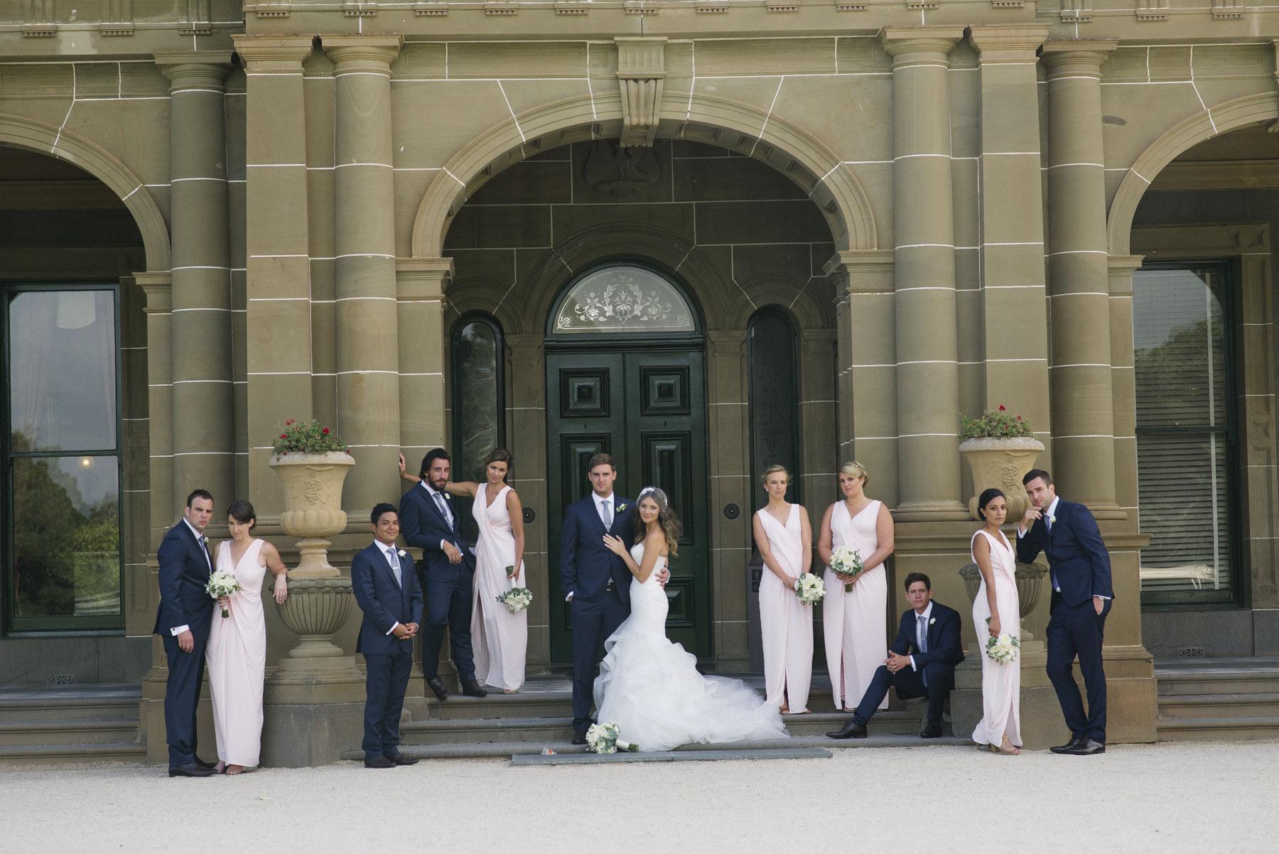 1501vand-261alan_moyle_wedding_portrait_brighton_bayside_werribee_estate_mansion_zoo_rustic_styled_garden_mansion_candid_documentry_victoria_whitelaw.jpg