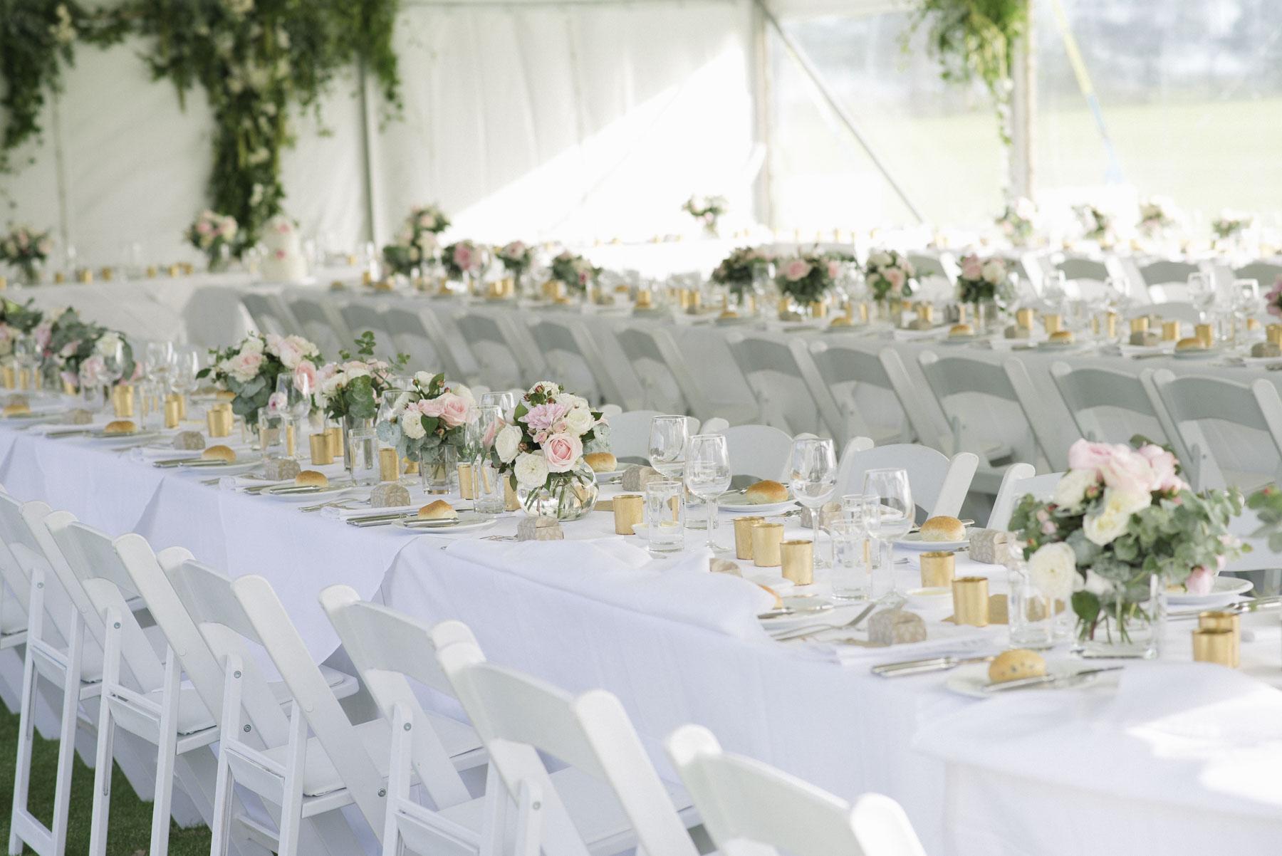 1501vand-270alan_moyle_wedding_portrait_brighton_bayside_werribee_estate_mansion_zoo_rustic_styled_garden_mansion_candid_documentry_victoria_whitelaw.jpg