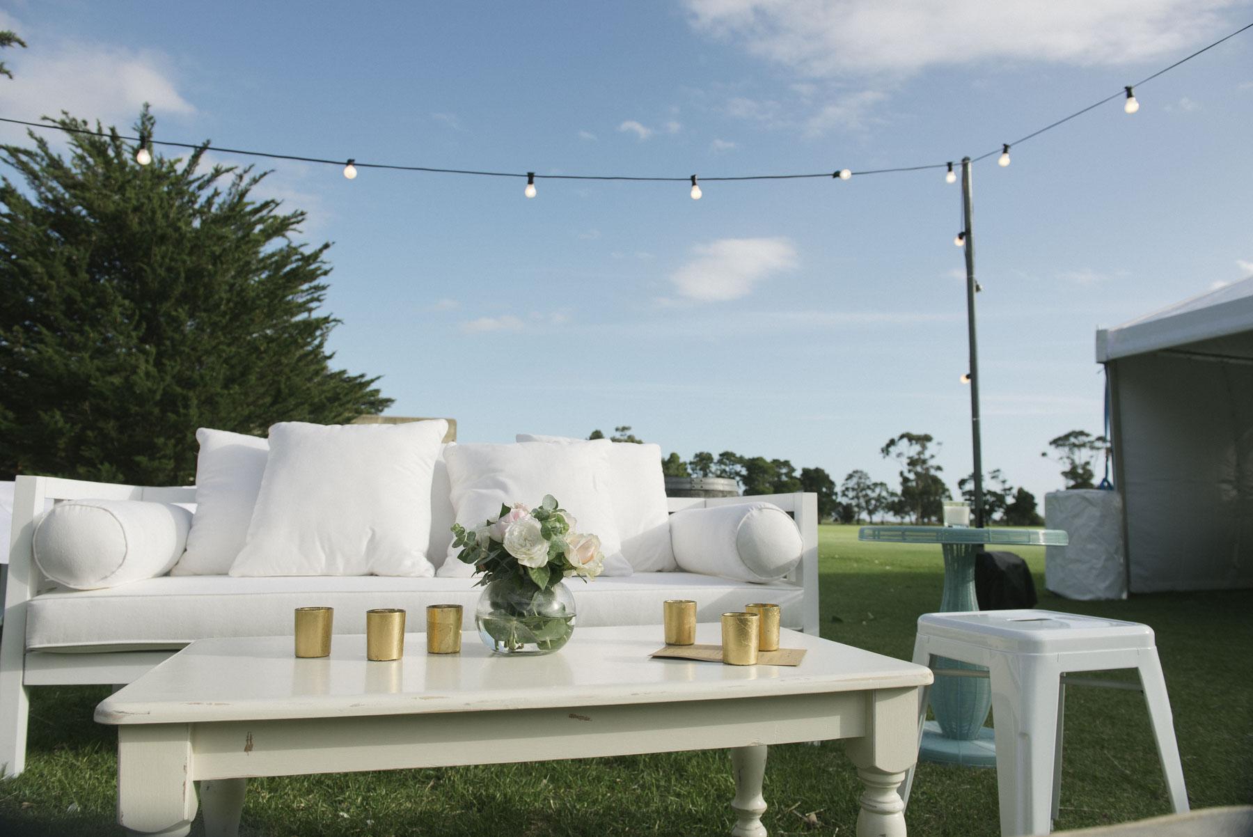 1501vand-285alan_moyle_wedding_portrait_brighton_bayside_werribee_estate_mansion_zoo_rustic_styled_garden_mansion_candid_documentry_victoria_whitelaw.jpg