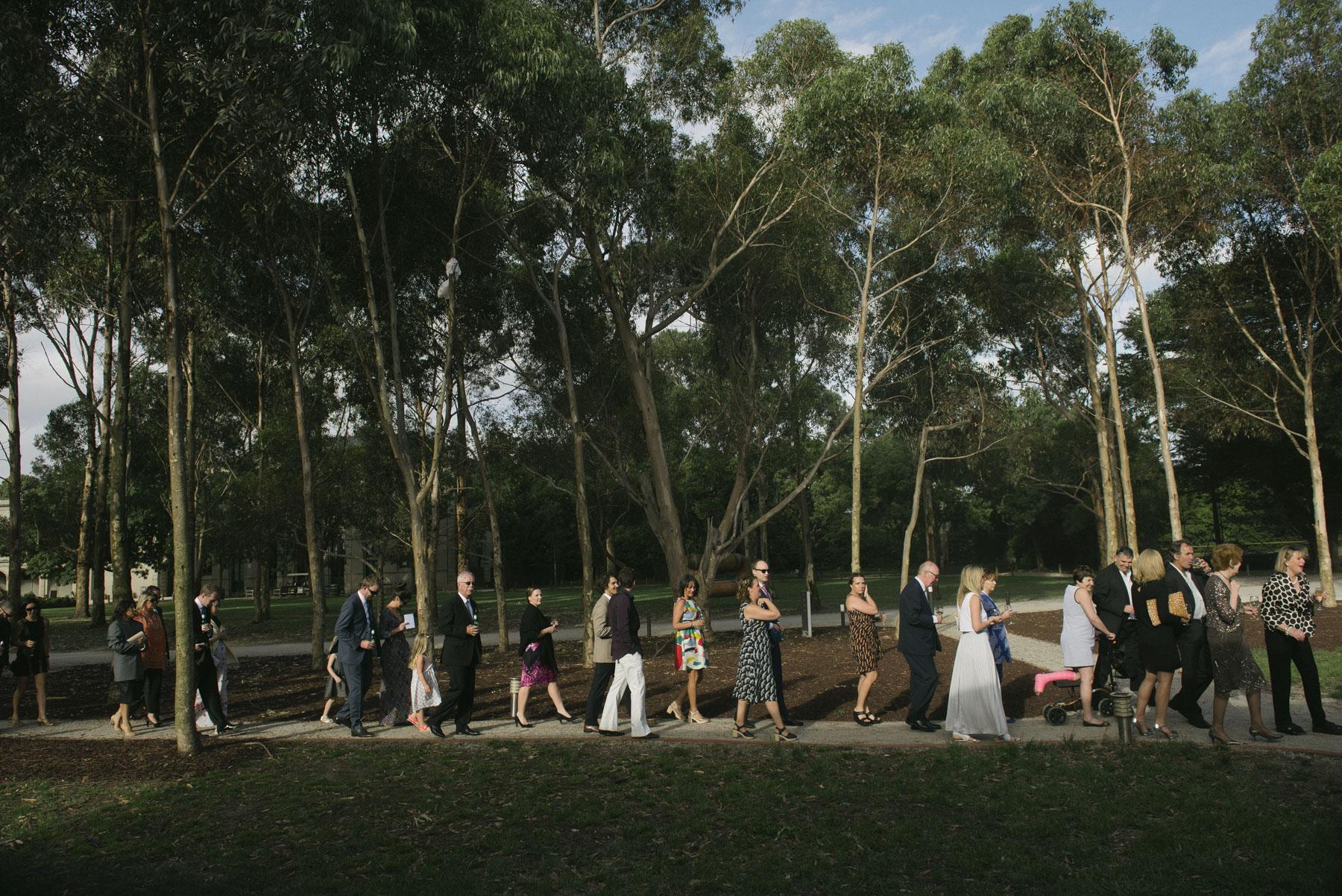 1501vand-286alan_moyle_wedding_portrait_brighton_bayside_werribee_estate_mansion_zoo_rustic_styled_garden_mansion_candid_documentry_victoria_whitelaw.jpg