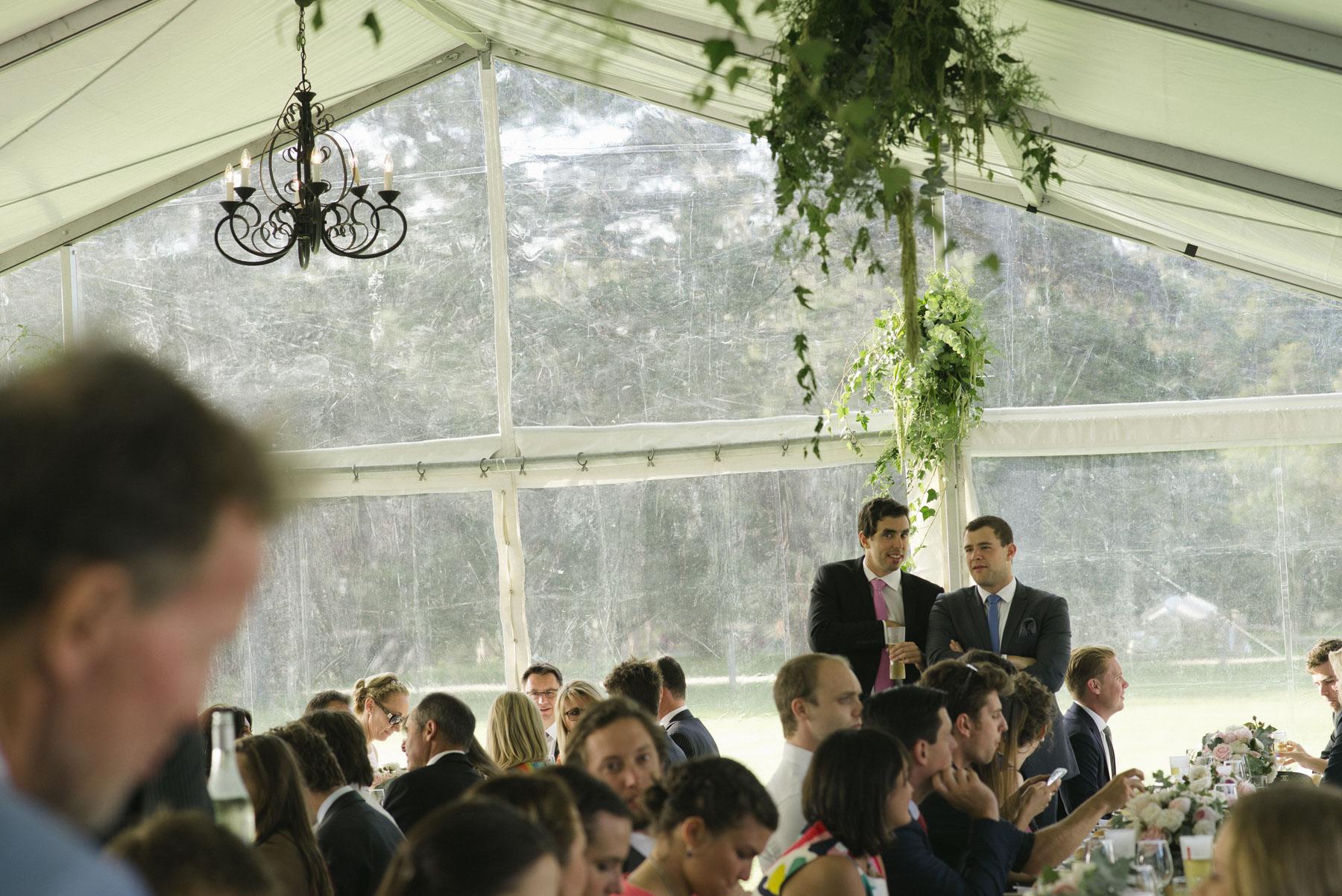 1501vand-310alan_moyle_wedding_portrait_brighton_bayside_werribee_estate_mansion_zoo_rustic_styled_garden_mansion_candid_documentry_victoria_whitelaw.jpg