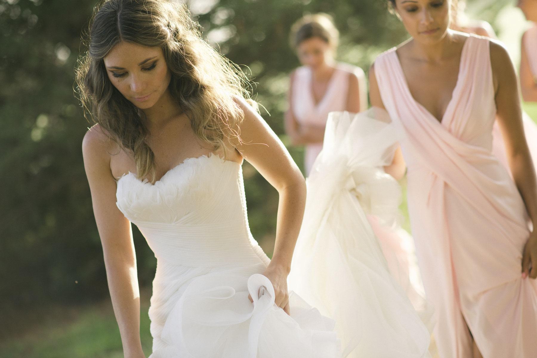 1501vand-329alan_moyle_wedding_portrait_brighton_bayside_werribee_estate_mansion_zoo_rustic_styled_garden_mansion_candid_documentry_victoria_whitelaw.jpg