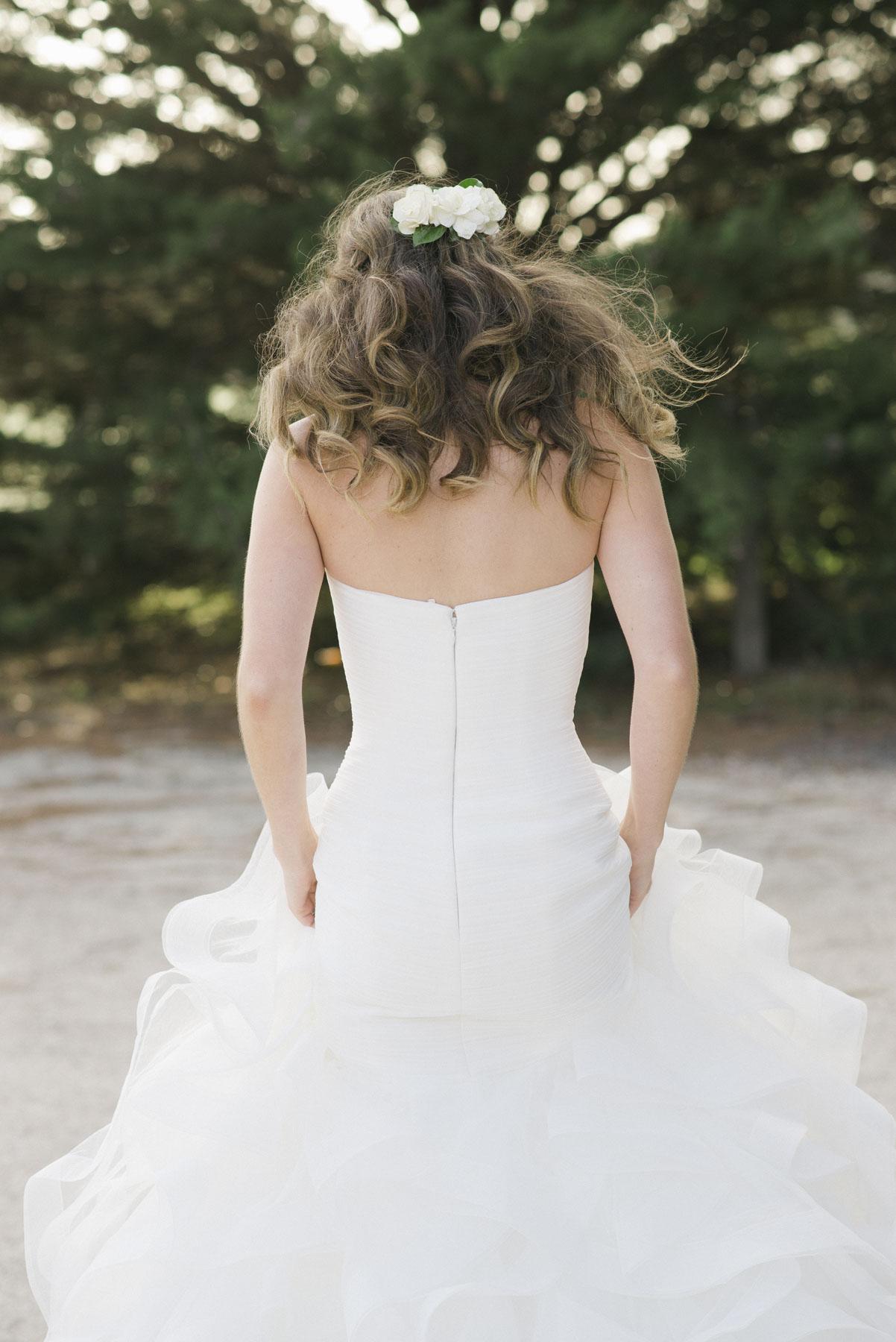 1501vand-350alan_moyle_wedding_portrait_brighton_bayside_werribee_estate_mansion_zoo_rustic_styled_garden_mansion_candid_documentry_victoria_whitelaw.jpg