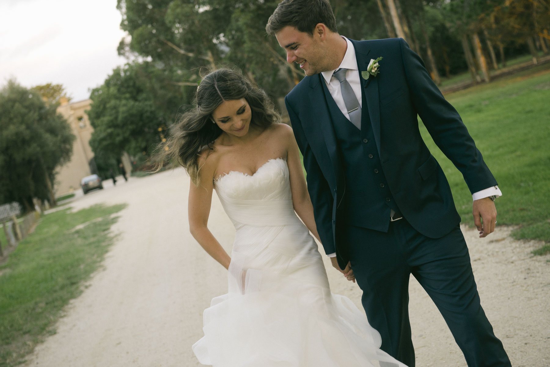 1501vand-380alan_moyle_wedding_portrait_brighton_bayside_werribee_estate_mansion_zoo_rustic_styled_garden_mansion_candid_documentry_victoria_whitelaw.jpg