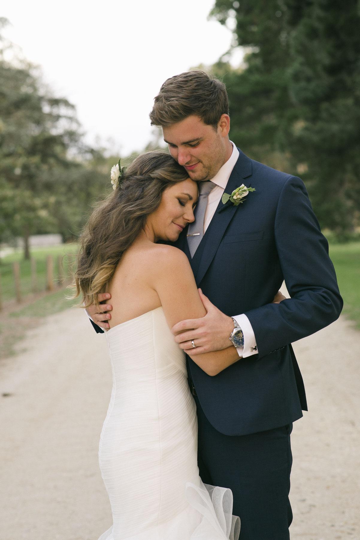 1501vand-385alan_moyle_wedding_portrait_brighton_bayside_werribee_estate_mansion_zoo_rustic_styled_garden_mansion_candid_documentry_victoria_whitelaw.jpg