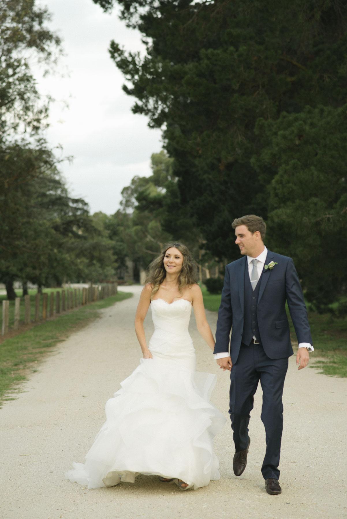 1501vand-388alan_moyle_wedding_portrait_brighton_bayside_werribee_estate_mansion_zoo_rustic_styled_garden_mansion_candid_documentry_victoria_whitelaw.jpg