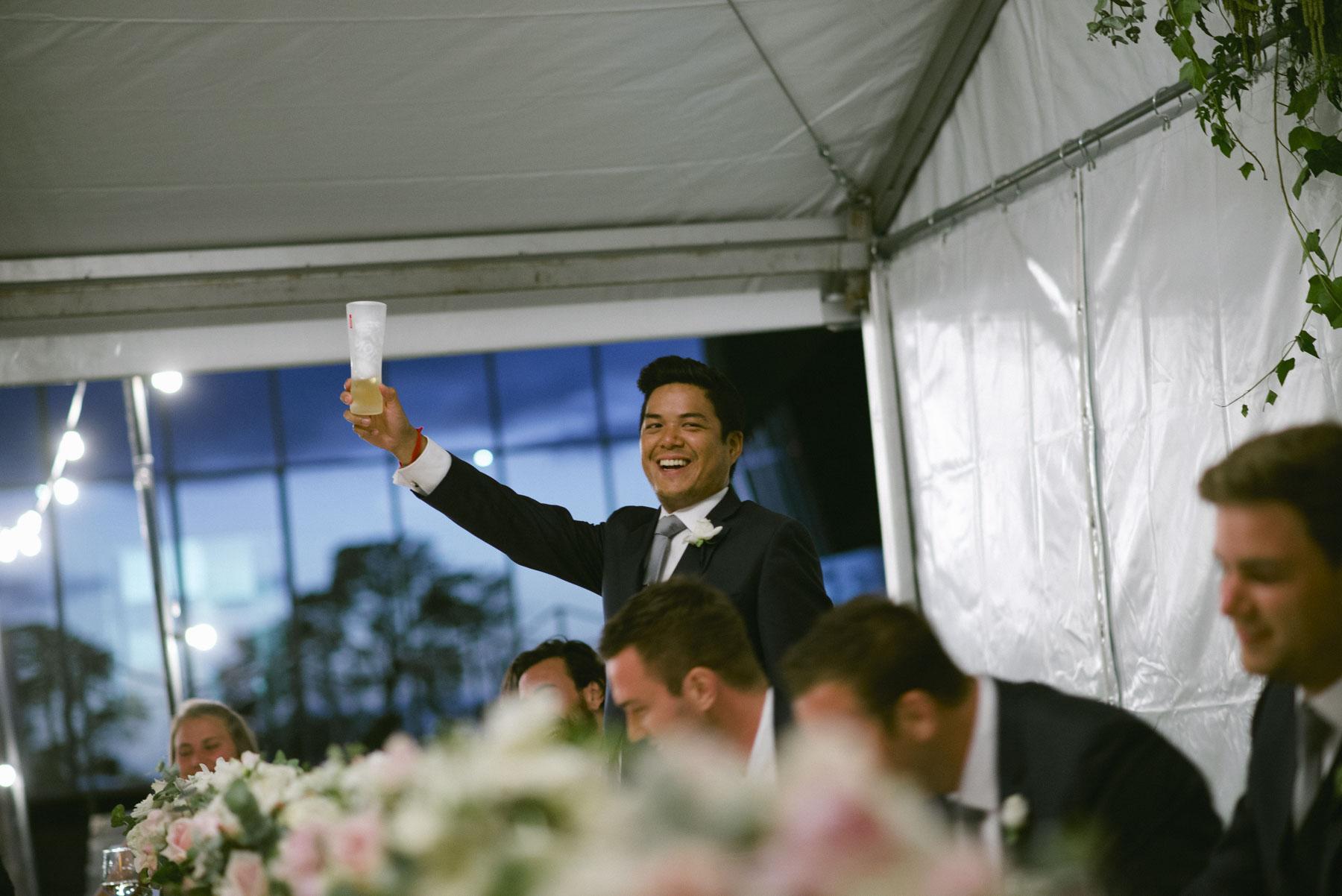1501vand-417alan_moyle_wedding_portrait_brighton_bayside_werribee_estate_mansion_zoo_rustic_styled_garden_mansion_candid_documentry_victoria_whitelaw.jpg