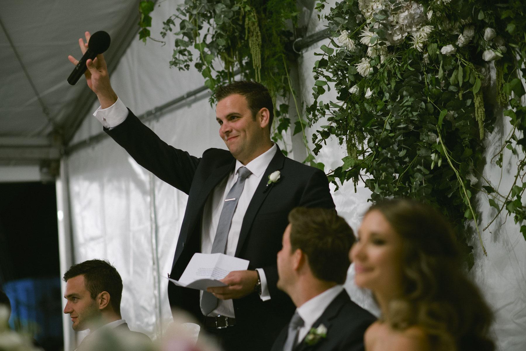 1501vand-421alan_moyle_wedding_portrait_brighton_bayside_werribee_estate_mansion_zoo_rustic_styled_garden_mansion_candid_documentry_victoria_whitelaw.jpg