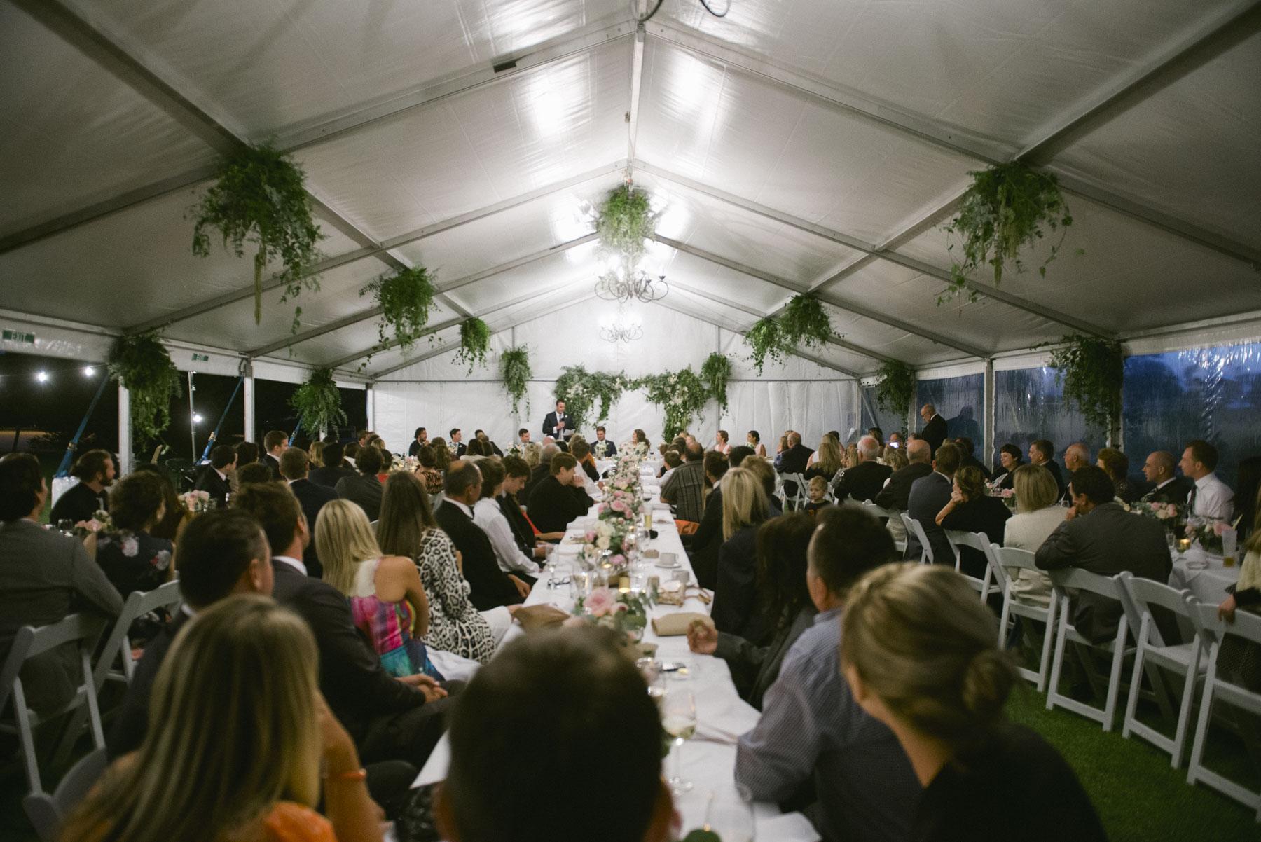 1501vand-424alan_moyle_wedding_portrait_brighton_bayside_werribee_estate_mansion_zoo_rustic_styled_garden_mansion_candid_documentry_victoria_whitelaw.jpg