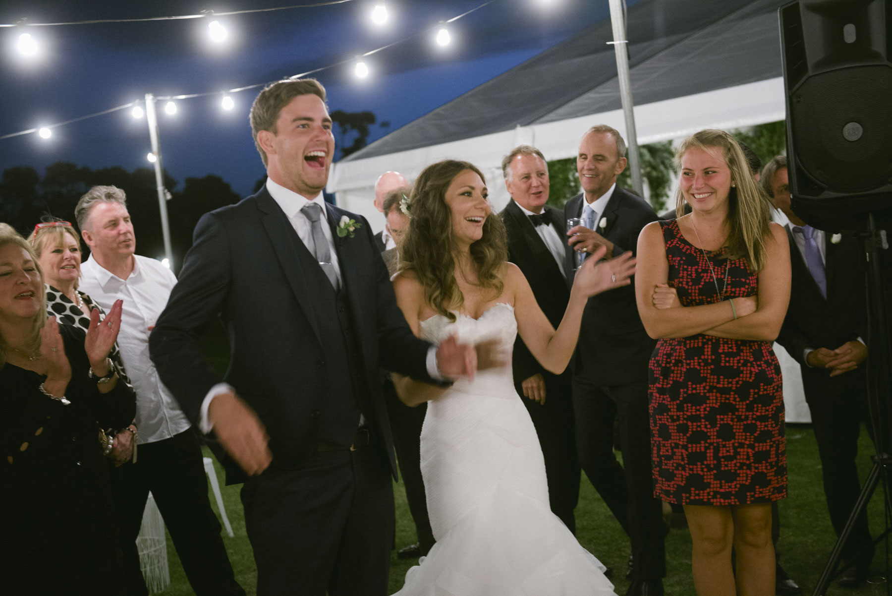 1501vand-433alan_moyle_wedding_portrait_brighton_bayside_werribee_estate_mansion_zoo_rustic_styled_garden_mansion_candid_documentry_victoria_whitelaw.jpg