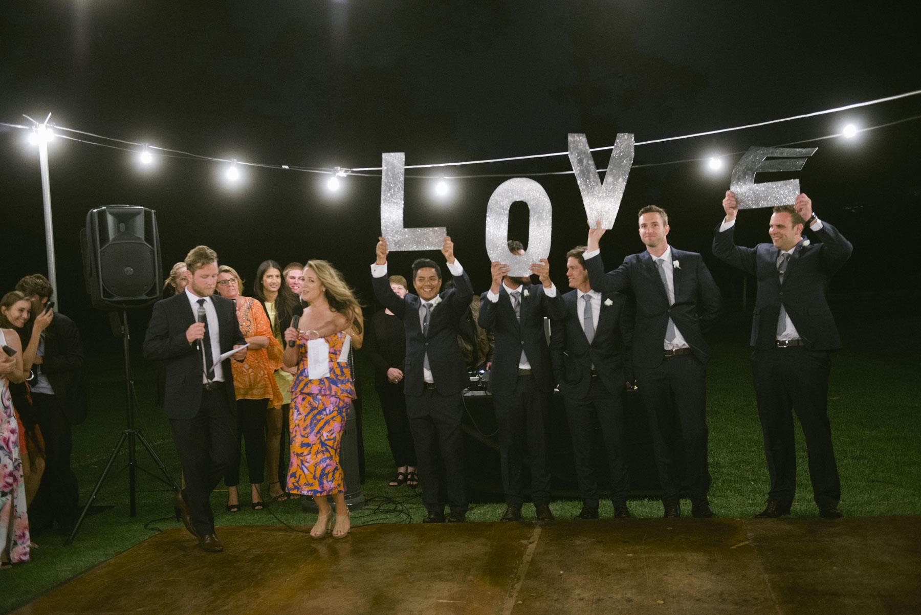 1501vand-435alan_moyle_wedding_portrait_brighton_bayside_werribee_estate_mansion_zoo_rustic_styled_garden_mansion_candid_documentry_victoria_whitelaw.jpg