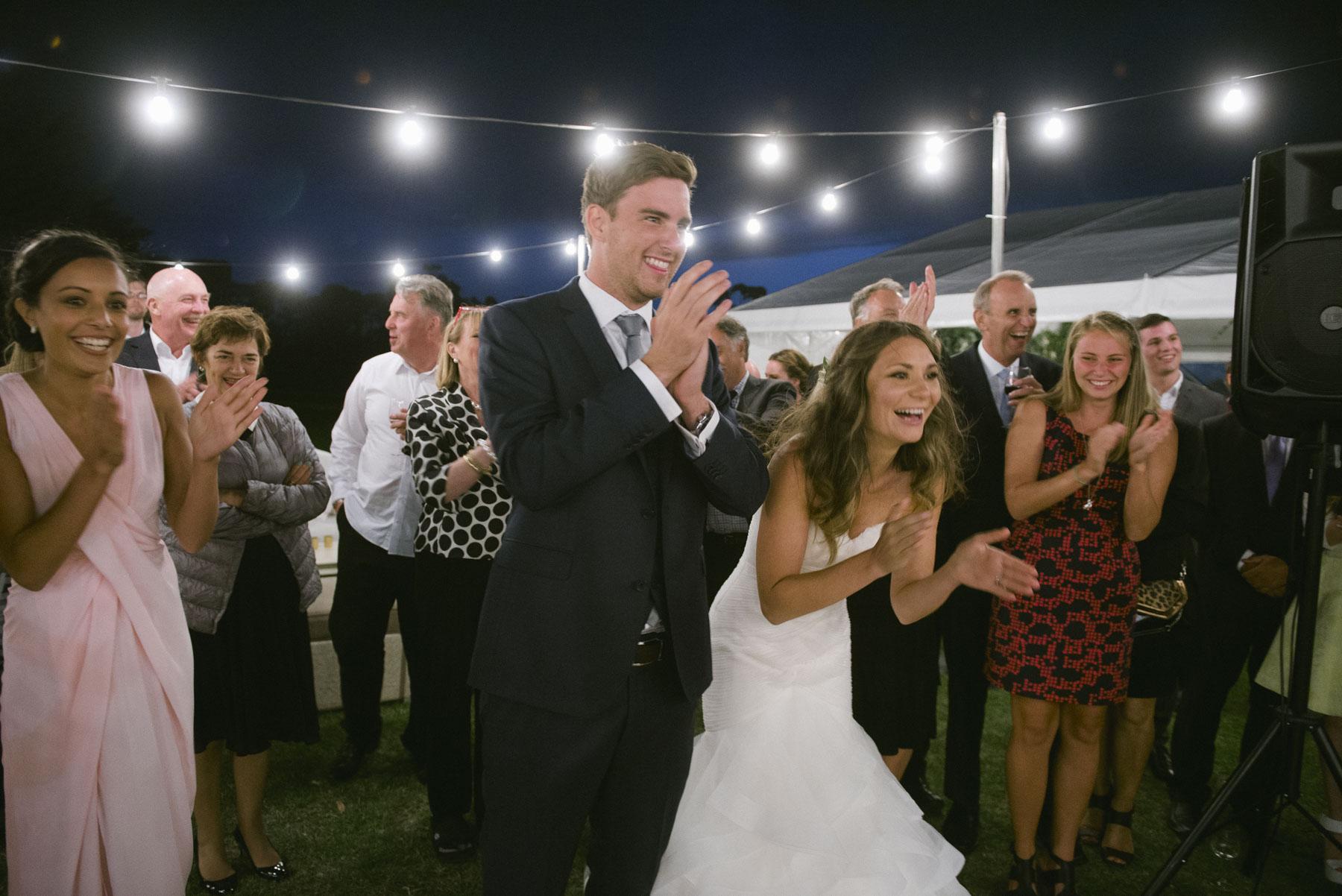 1501vand-440alan_moyle_wedding_portrait_brighton_bayside_werribee_estate_mansion_zoo_rustic_styled_garden_mansion_candid_documentry_victoria_whitelaw.jpg