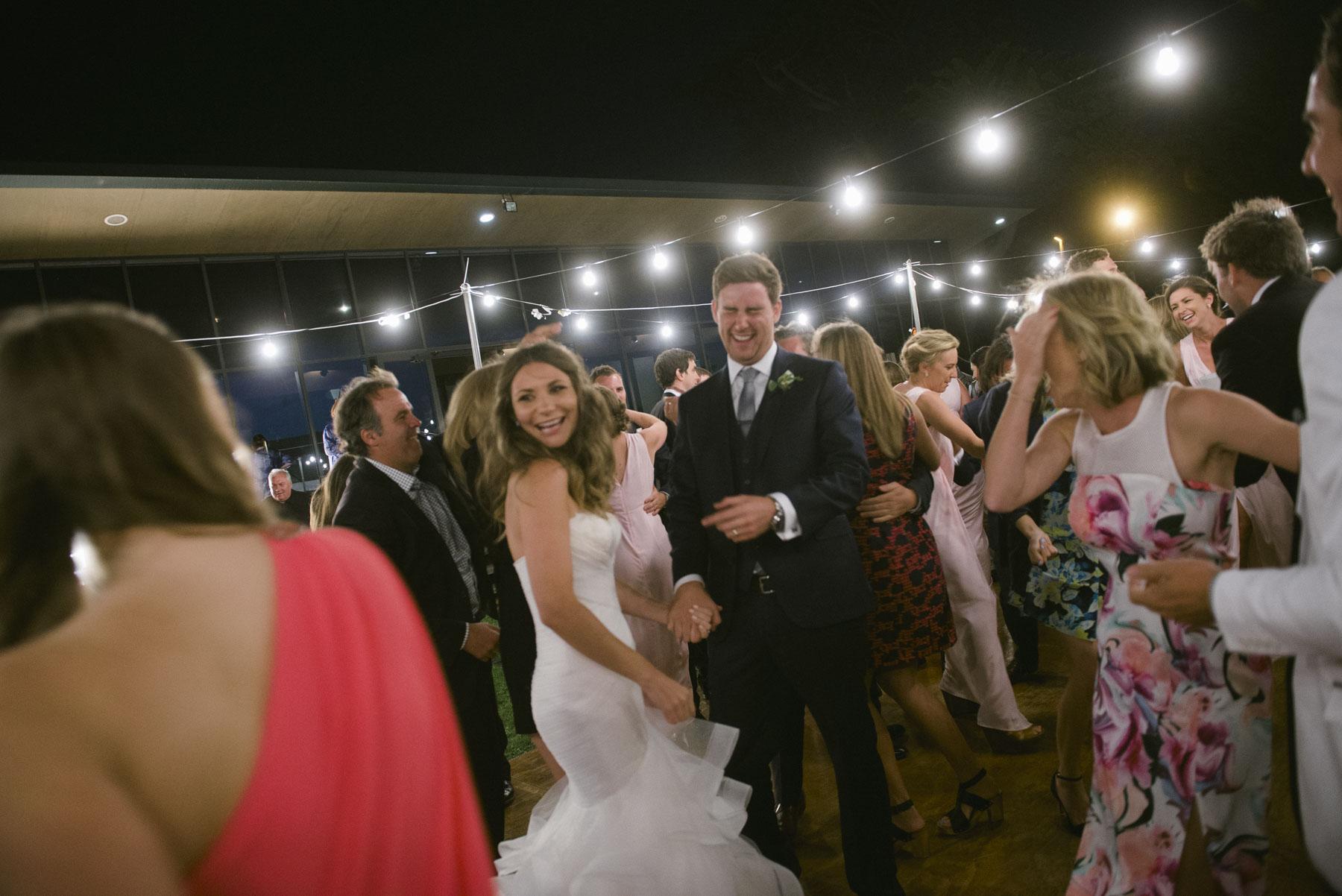1501vand-447alan_moyle_wedding_portrait_brighton_bayside_werribee_estate_mansion_zoo_rustic_styled_garden_mansion_candid_documentry_victoria_whitelaw.jpg