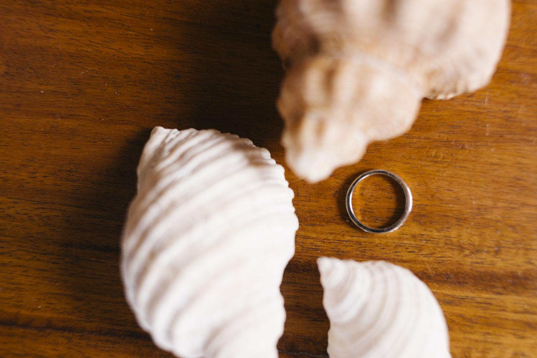 1501curchill-069alan_moyle_wedding_portrait_brighton_bayside_bay_of_fires_rustic_styled_rustic_beach_candid_documentry_binalongbay_tasmania_destination.jpg