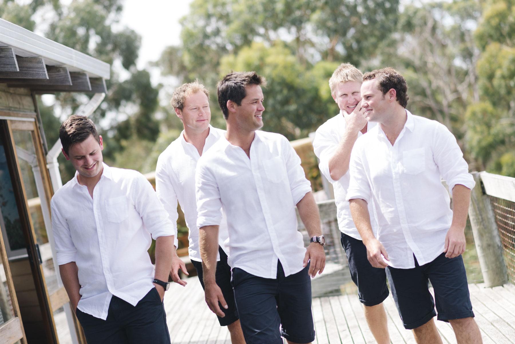 1501curchill-084alan_moyle_wedding_portrait_brighton_bayside_bay_of_fires_rustic_styled_rustic_beach_candid_documentry_binalongbay_tasmania_destination.jpg