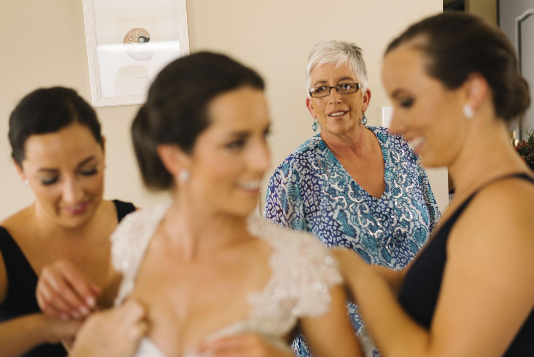1501curchill-120alan_moyle_wedding_portrait_brighton_bayside_bay_of_fires_rustic_styled_rustic_beach_candid_documentry_binalongbay_tasmania_destination.jpg