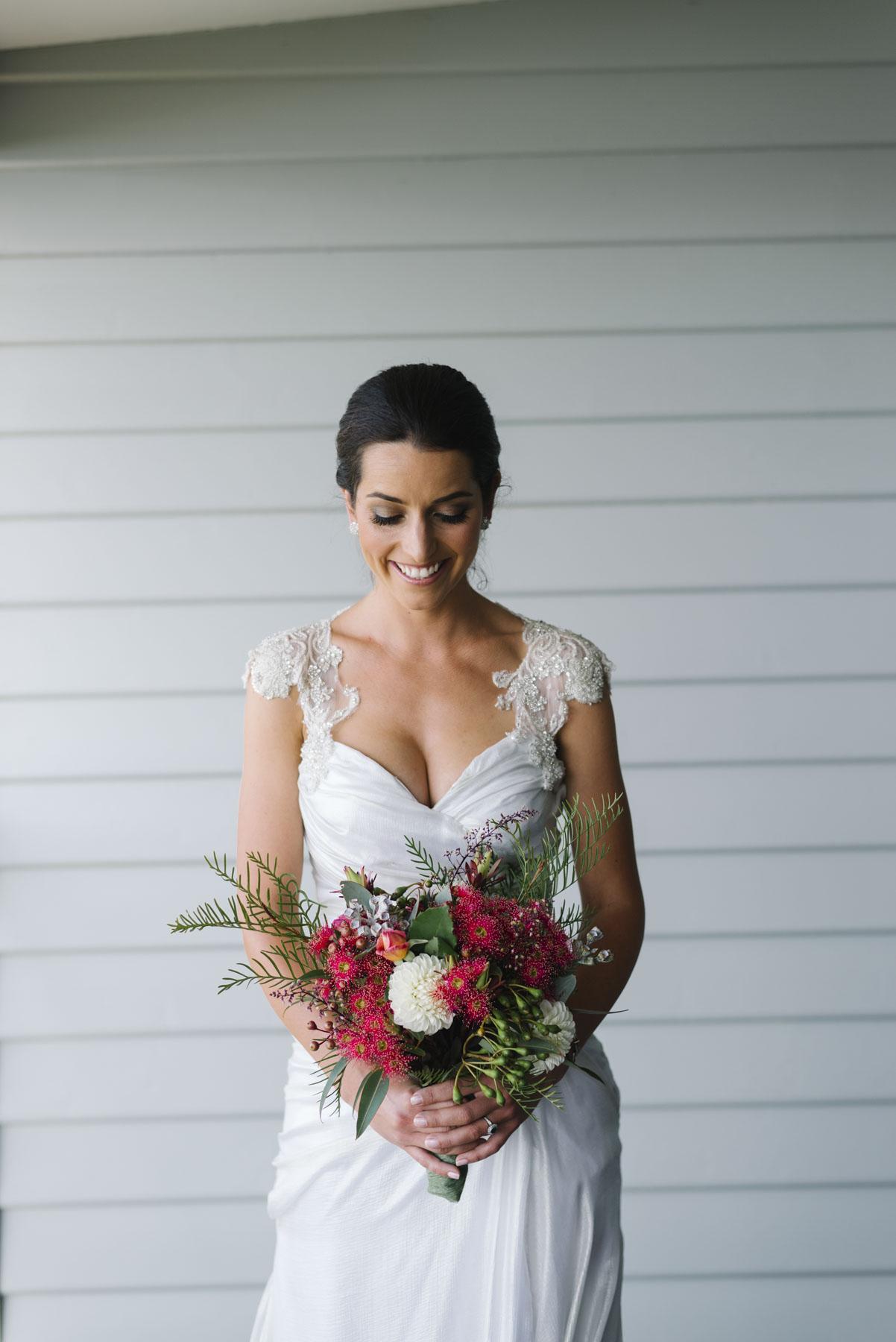 1501curchill-134alan_moyle_wedding_portrait_brighton_bayside_bay_of_fires_rustic_styled_rustic_beach_candid_documentry_binalongbay_tasmania_destination.jpg