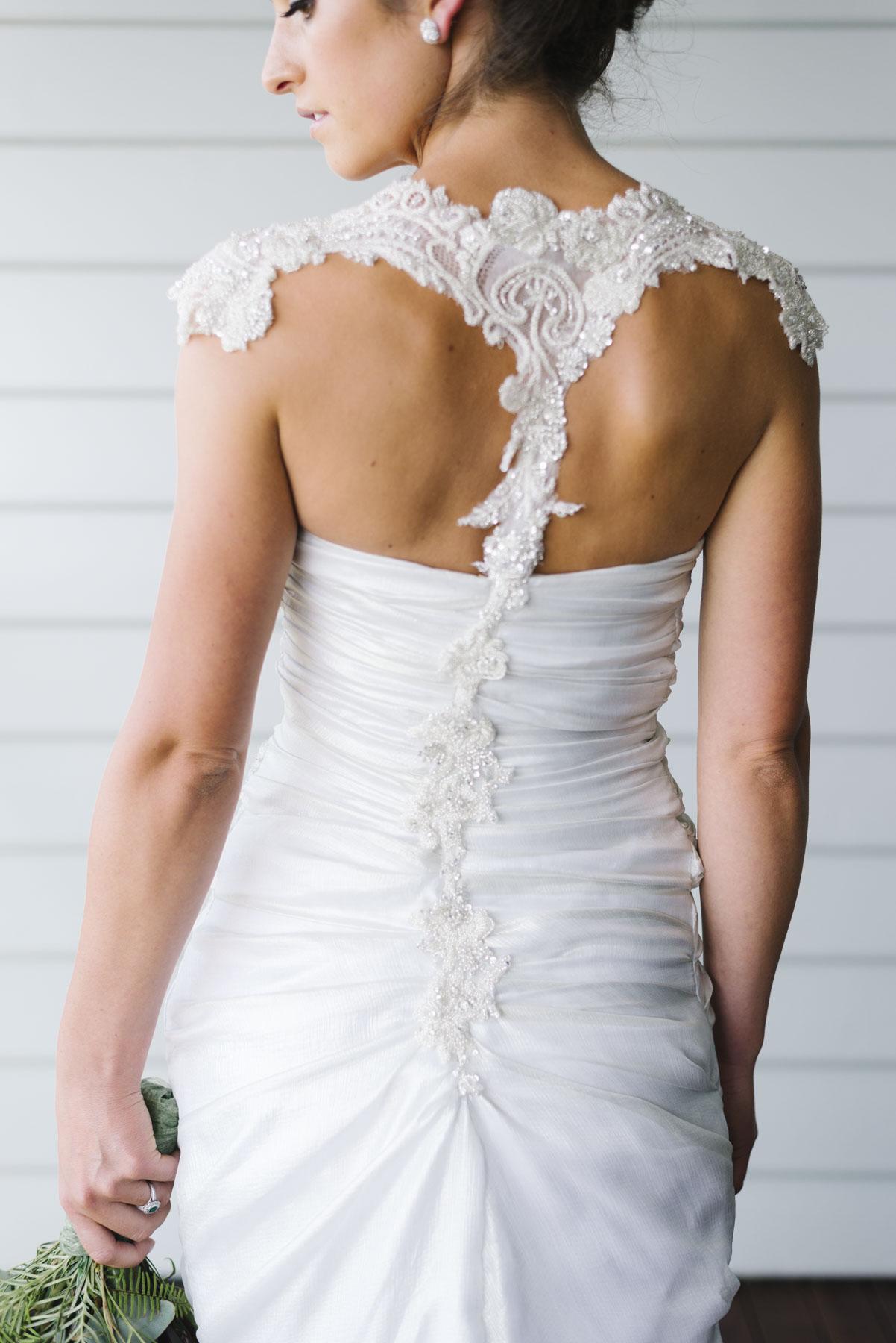 1501curchill-137alan_moyle_wedding_portrait_brighton_bayside_bay_of_fires_rustic_styled_rustic_beach_candid_documentry_binalongbay_tasmania_destination.jpg