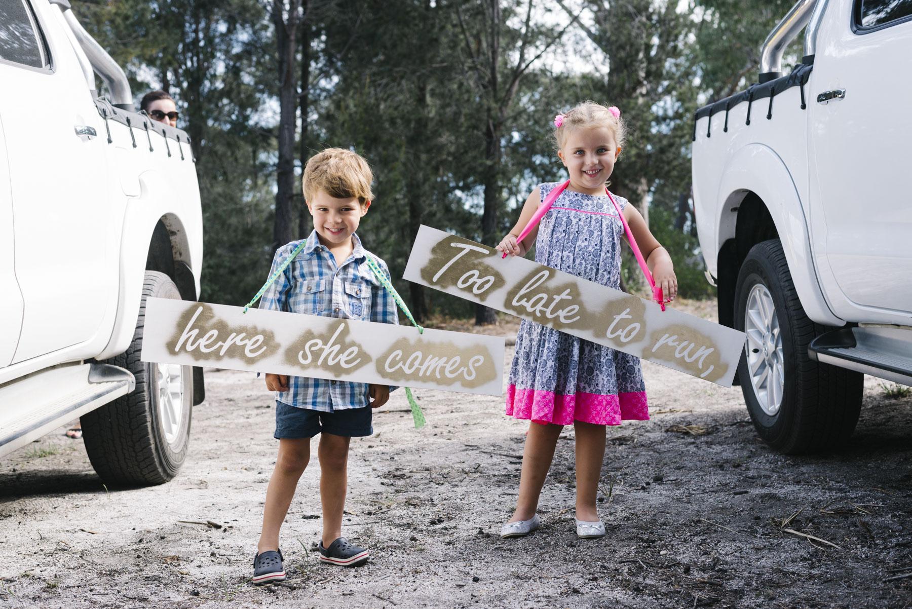 1501curchill-174alan_moyle_wedding_portrait_brighton_bayside_bay_of_fires_rustic_styled_rustic_beach_candid_documentry_binalongbay_tasmania_destination.jpg