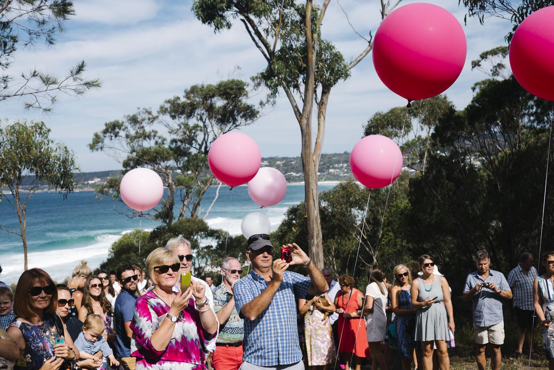 1501curchill-177alan_moyle_wedding_portrait_brighton_bayside_bay_of_fires_rustic_styled_rustic_beach_candid_documentry_binalongbay_tasmania_destination.jpg