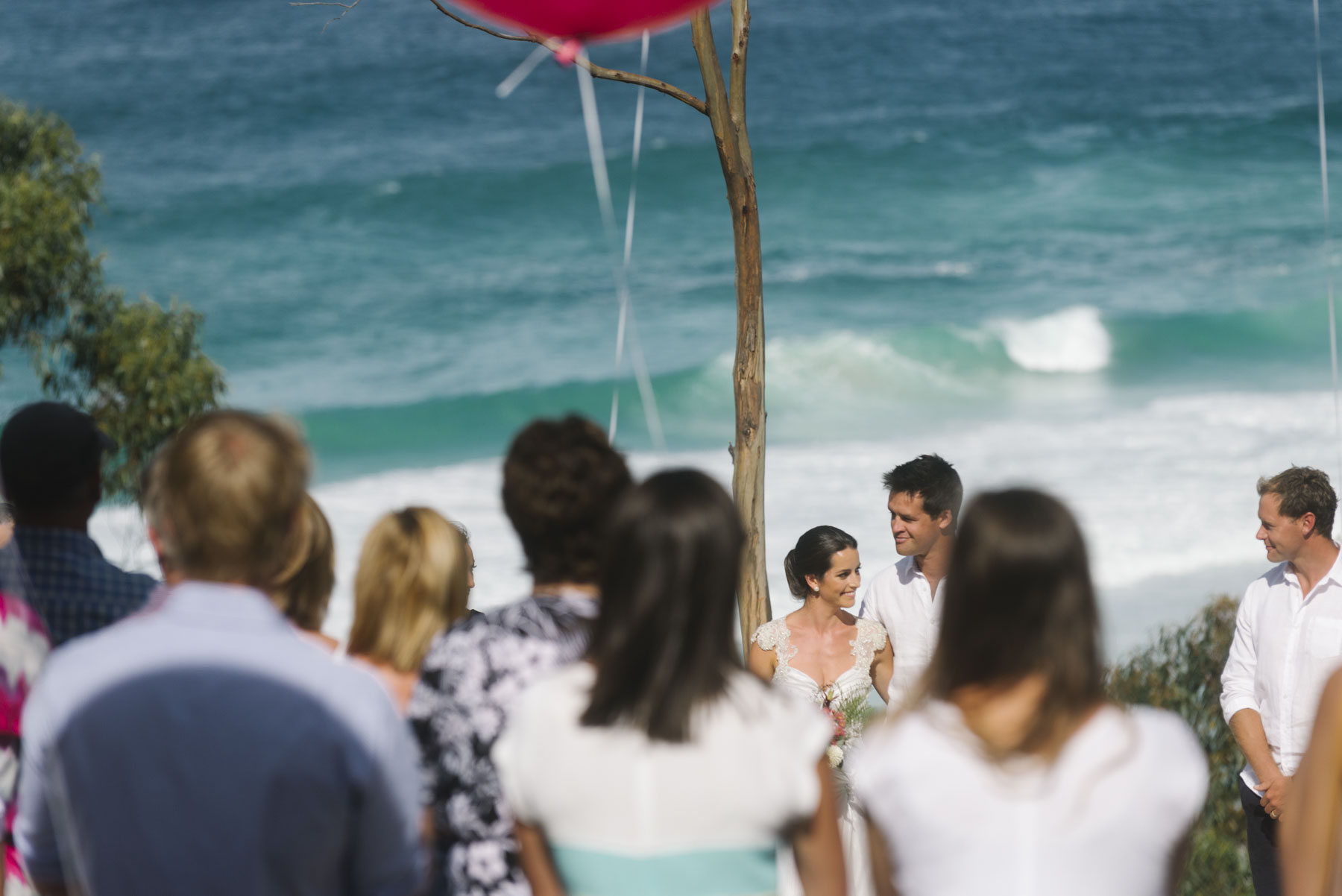 1501curchill-190alan_moyle_wedding_portrait_brighton_bayside_bay_of_fires_rustic_styled_rustic_beach_candid_documentry_binalongbay_tasmania_destination.jpg