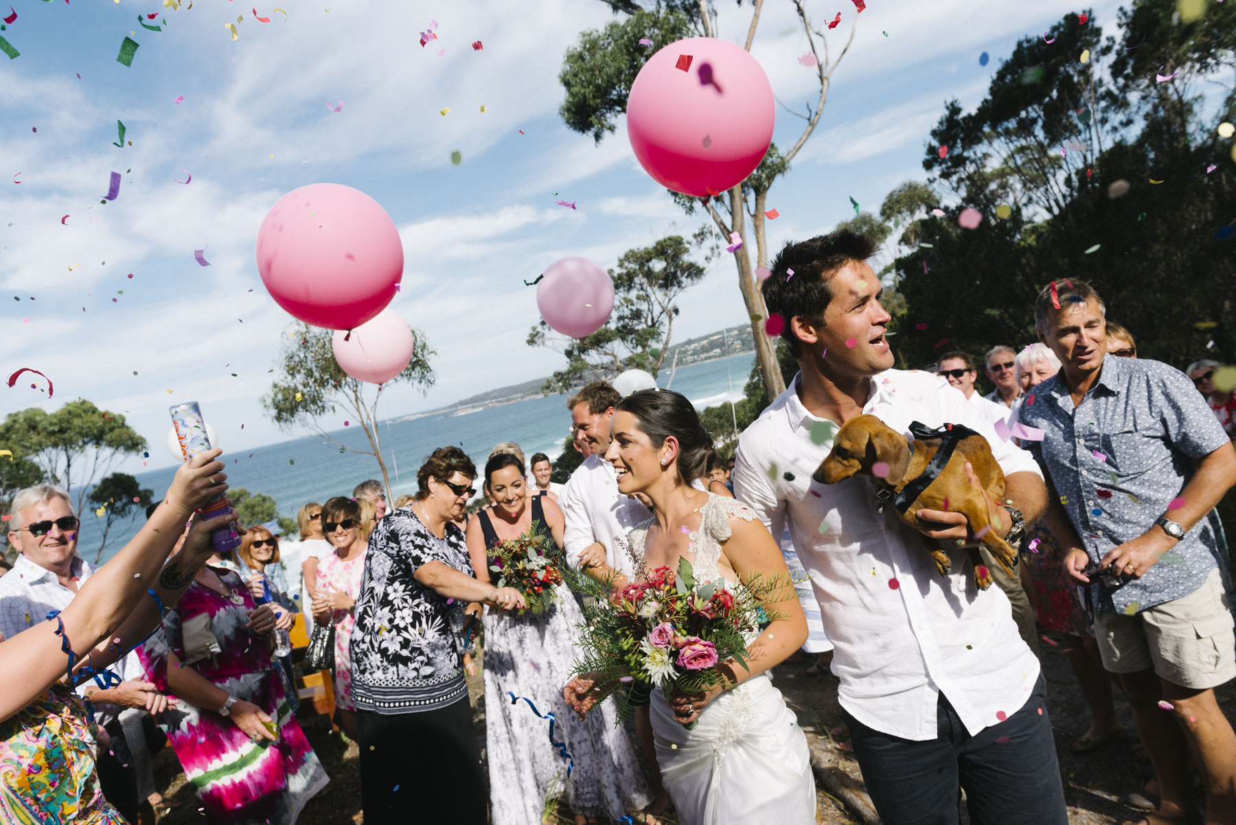 1501curchill-231alan_moyle_wedding_portrait_brighton_bayside_bay_of_fires_rustic_styled_rustic_beach_candid_documentry_binalongbay_tasmania_destination.jpg