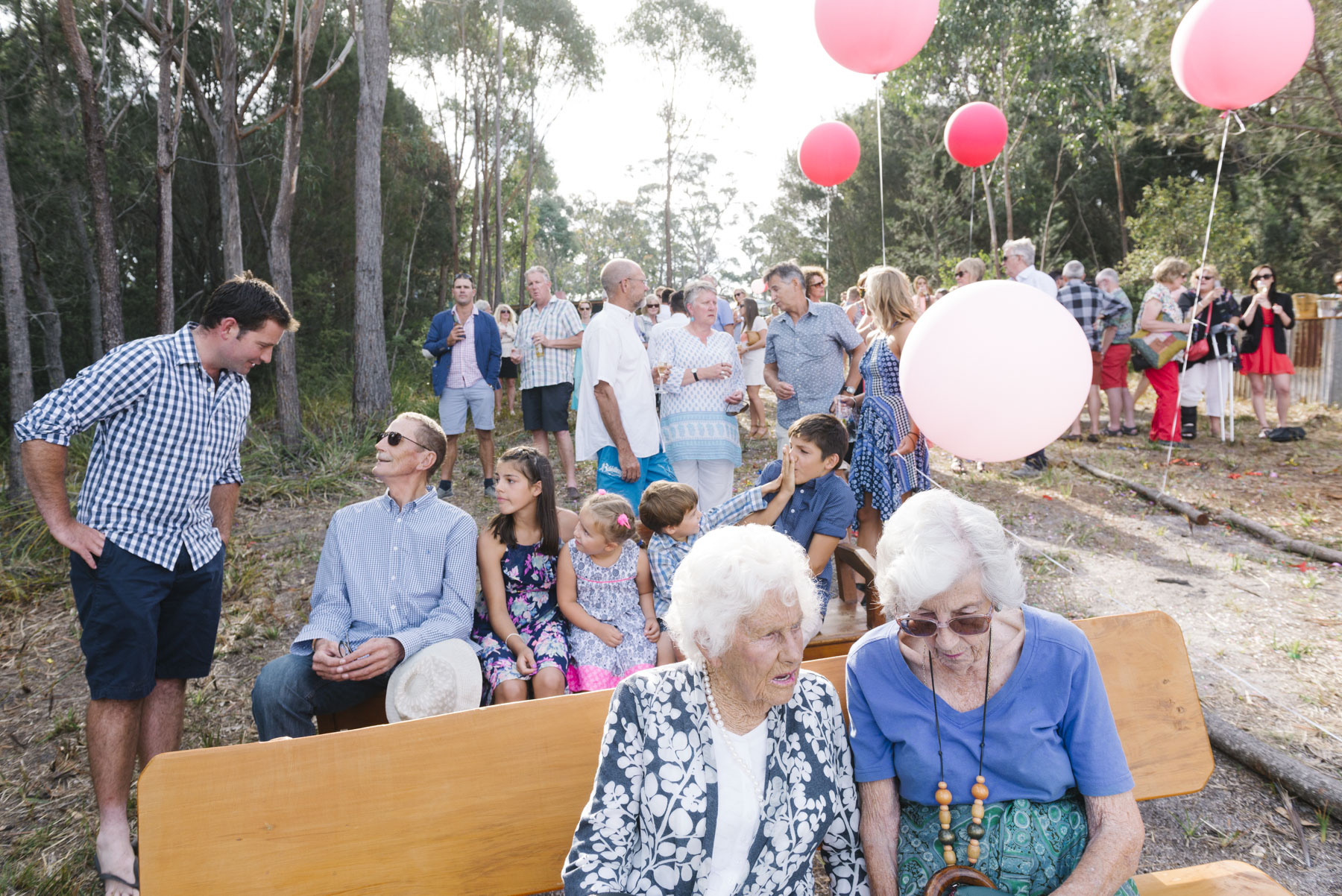 1501curchill-249alan_moyle_wedding_portrait_brighton_bayside_bay_of_fires_rustic_styled_rustic_beach_candid_documentry_binalongbay_tasmania_destination.jpg