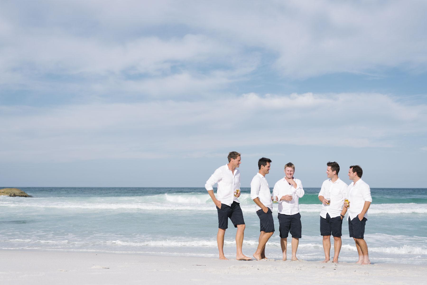 1501curchill-283alan_moyle_wedding_portrait_brighton_bayside_bay_of_fires_rustic_styled_rustic_beach_candid_documentry_binalongbay_tasmania_destination.jpg
