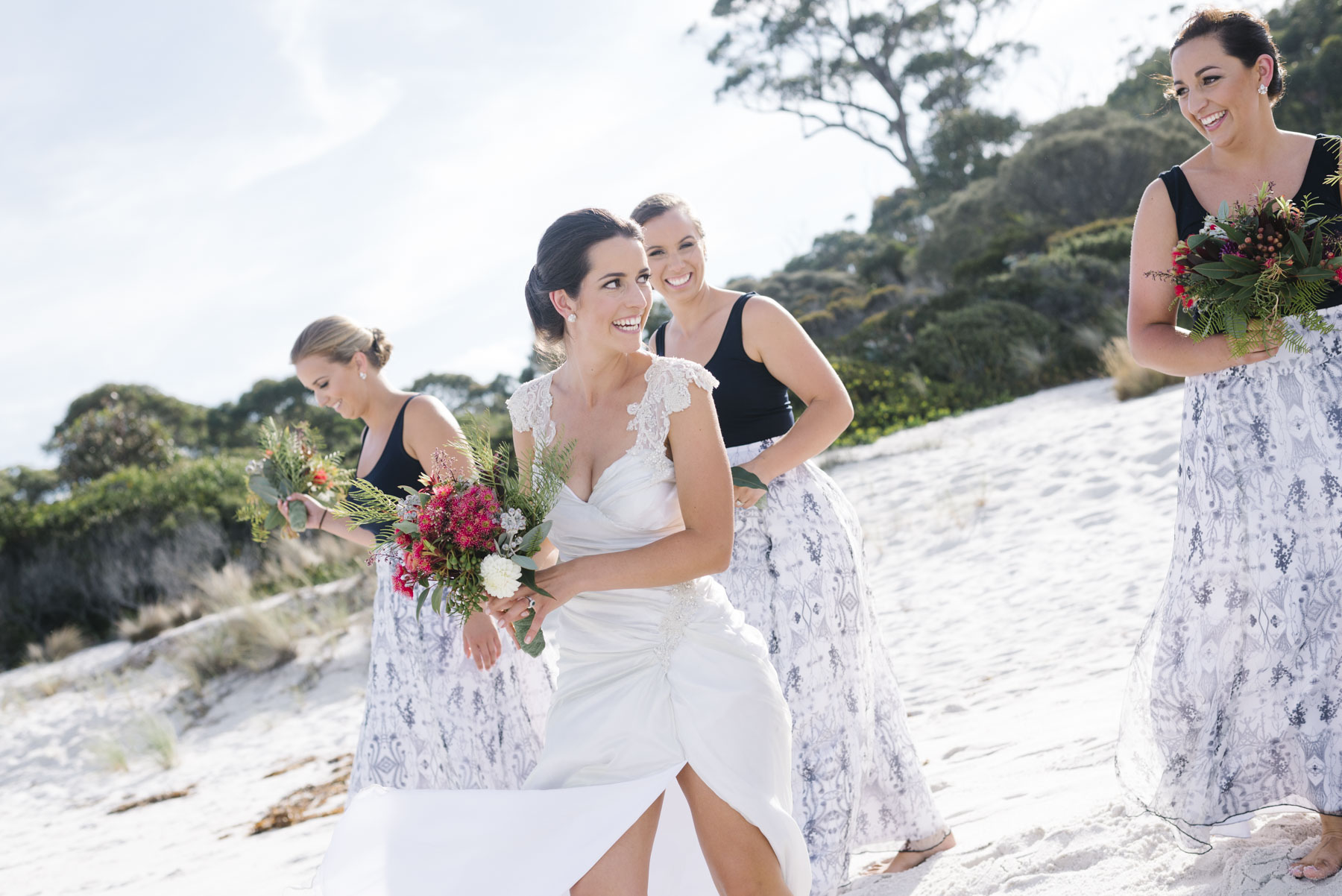 1501curchill-297alan_moyle_wedding_portrait_brighton_bayside_bay_of_fires_rustic_styled_rustic_beach_candid_documentry_binalongbay_tasmania_destination.jpg