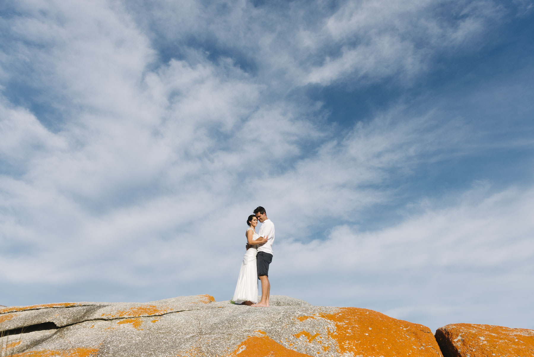 1501curchill-319alan_moyle_wedding_portrait_brighton_bayside_bay_of_fires_rustic_styled_rustic_beach_candid_documentry_binalongbay_tasmania_destination.jpg
