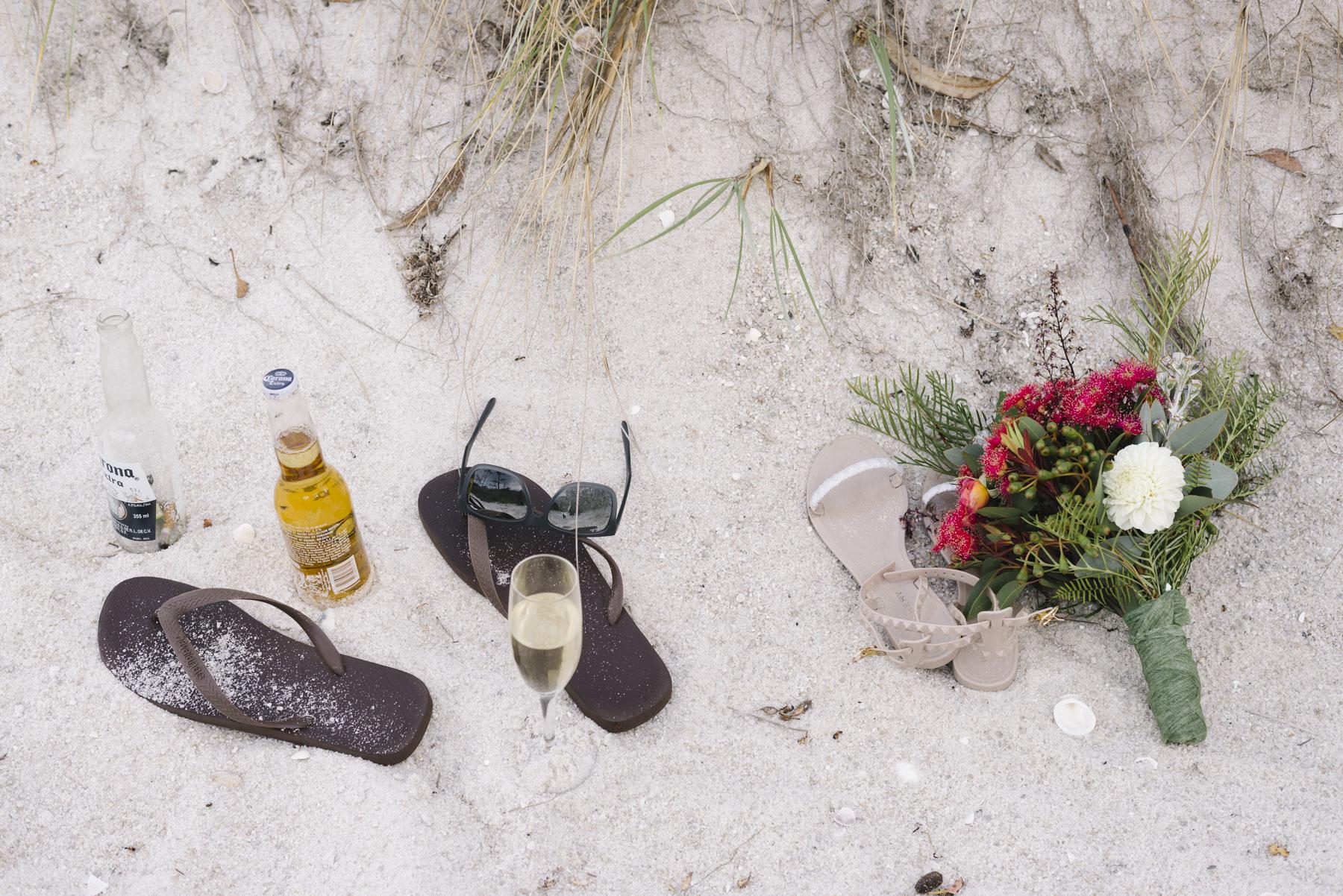 1501curchill-330alan_moyle_wedding_portrait_brighton_bayside_bay_of_fires_rustic_styled_rustic_beach_candid_documentry_binalongbay_tasmania_destination.jpg