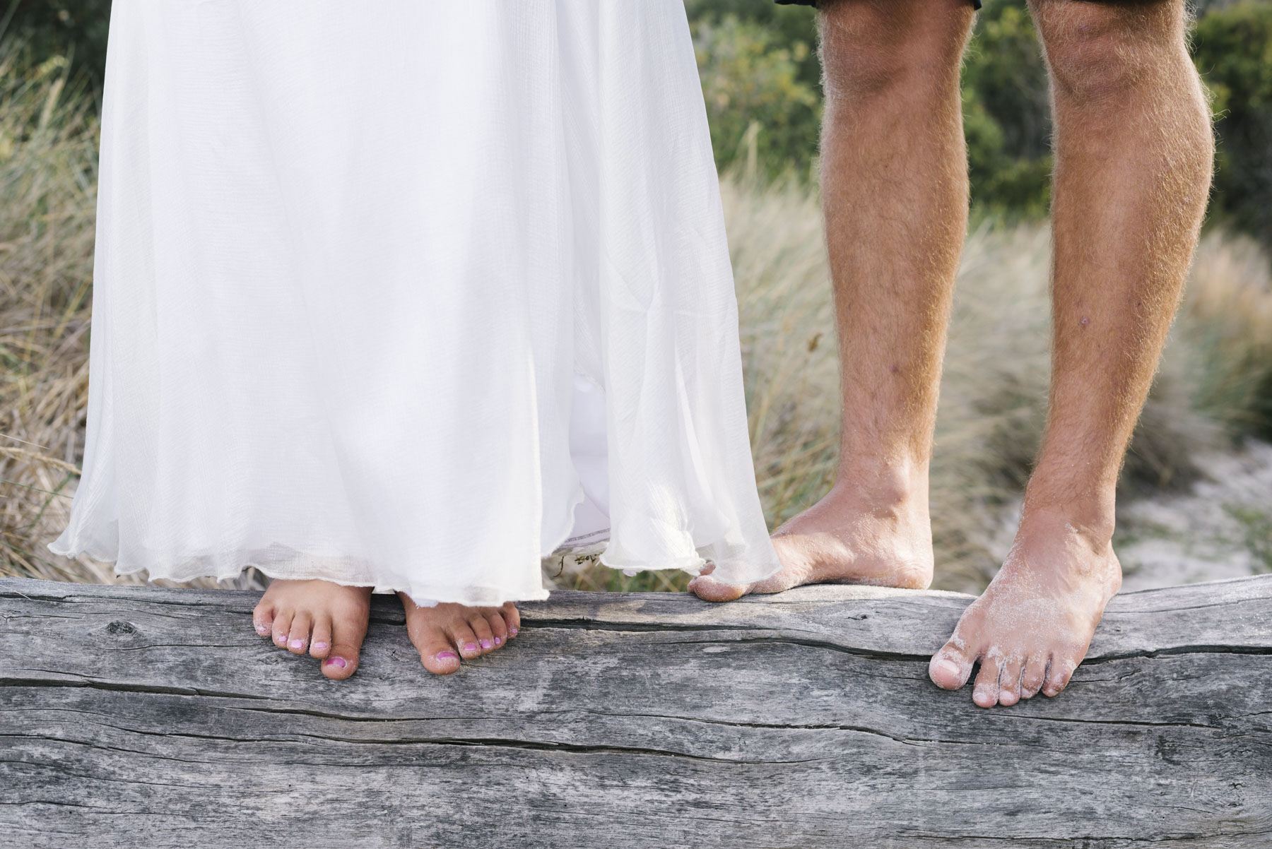 1501curchill-326alan_moyle_wedding_portrait_brighton_bayside_bay_of_fires_rustic_styled_rustic_beach_candid_documentry_binalongbay_tasmania_destination.jpg