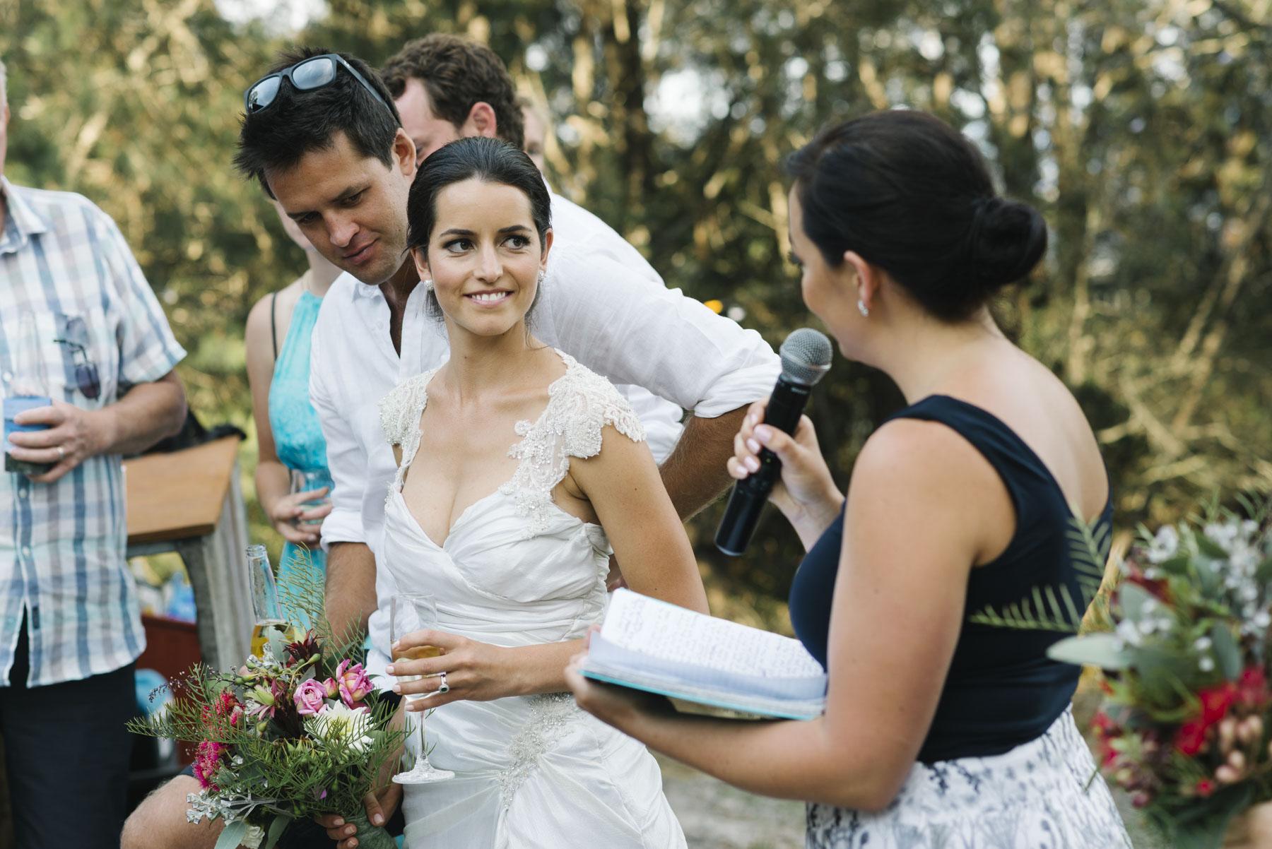 1501curchill-349alan_moyle_wedding_portrait_brighton_bayside_bay_of_fires_rustic_styled_rustic_beach_candid_documentry_binalongbay_tasmania_destination.jpg
