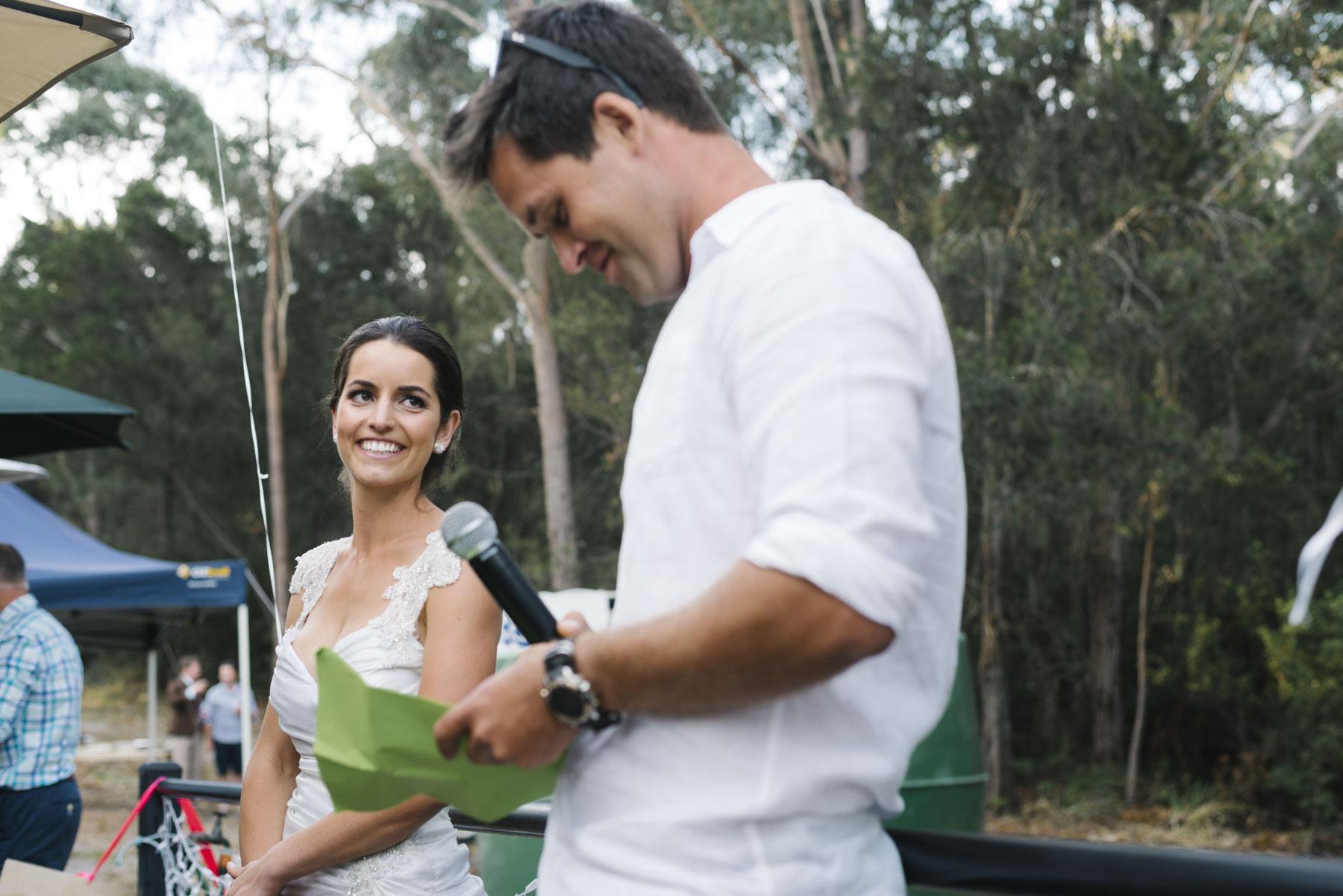 1501curchill-427alan_moyle_wedding_portrait_brighton_bayside_bay_of_fires_rustic_styled_rustic_beach_candid_documentry_binalongbay_tasmania_destination.jpg