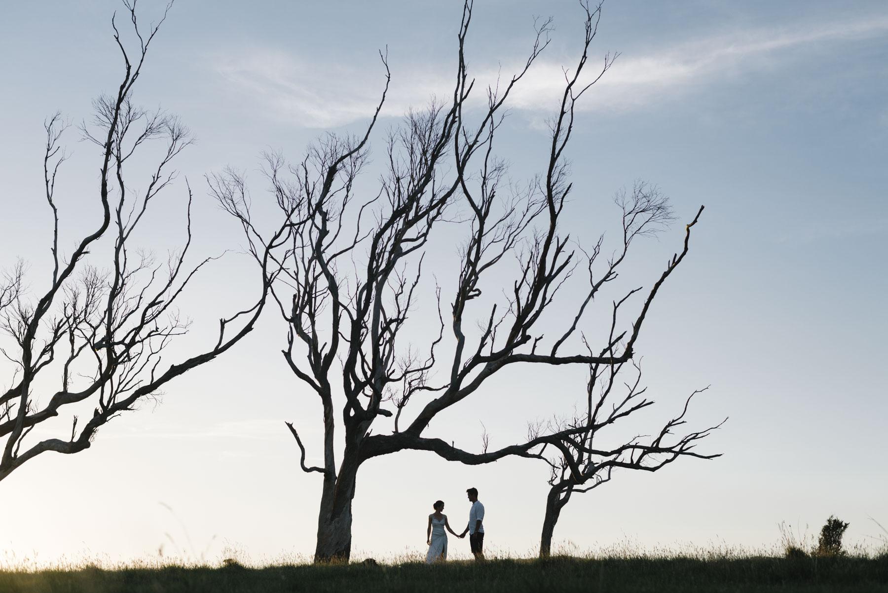 1501curchill-440alan_moyle_wedding_portrait_brighton_bayside_bay_of_fires_rustic_styled_rustic_beach_candid_documentry_binalongbay_tasmania_destination.jpg