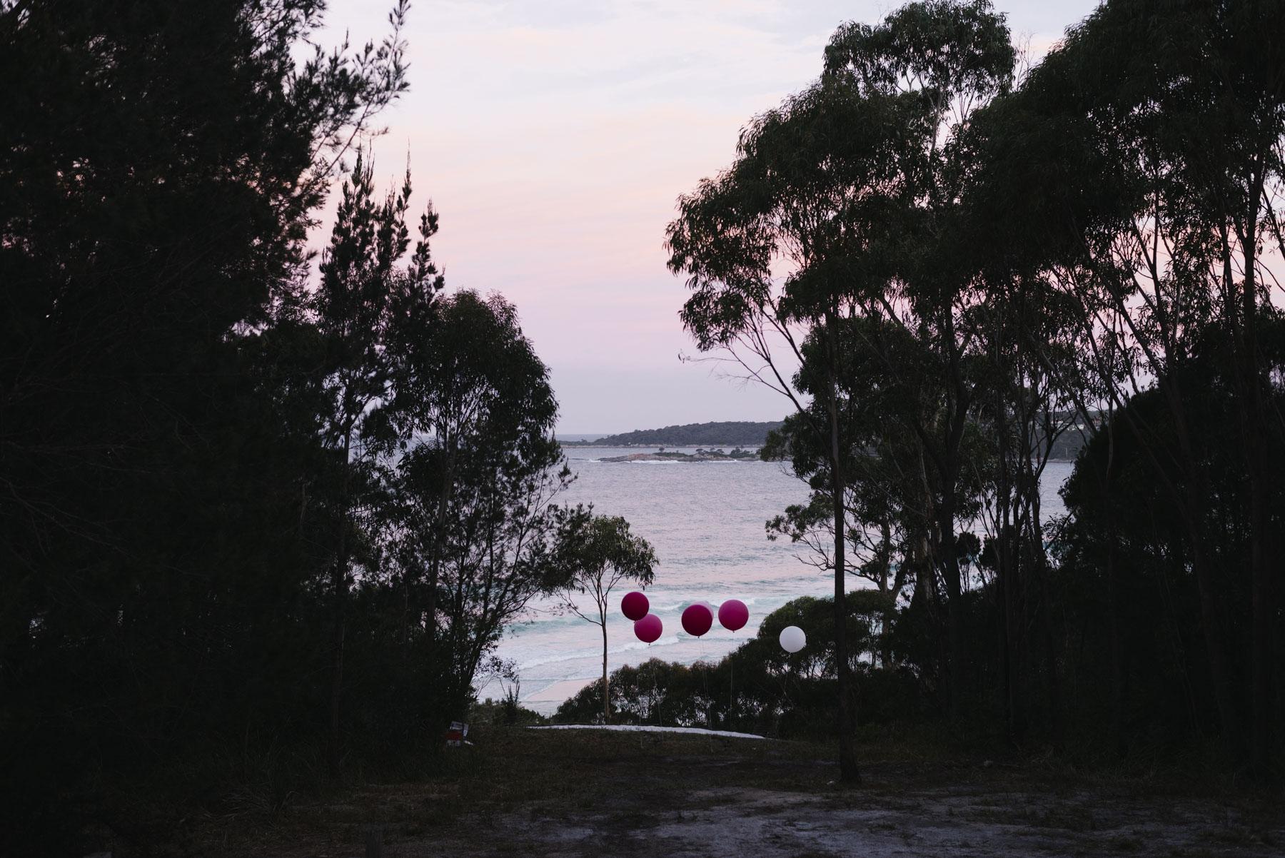 1501curchill-469alan_moyle_wedding_portrait_brighton_bayside_bay_of_fires_rustic_styled_rustic_beach_candid_documentry_binalongbay_tasmania_destination.jpg