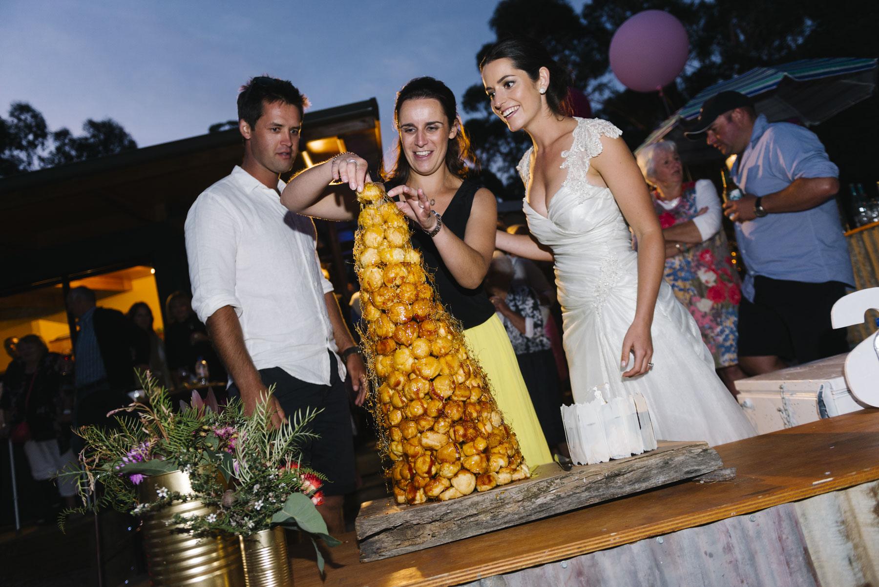 1501curchill-481alan_moyle_wedding_portrait_brighton_bayside_bay_of_fires_rustic_styled_rustic_beach_candid_documentry_binalongbay_tasmania_destination.jpg