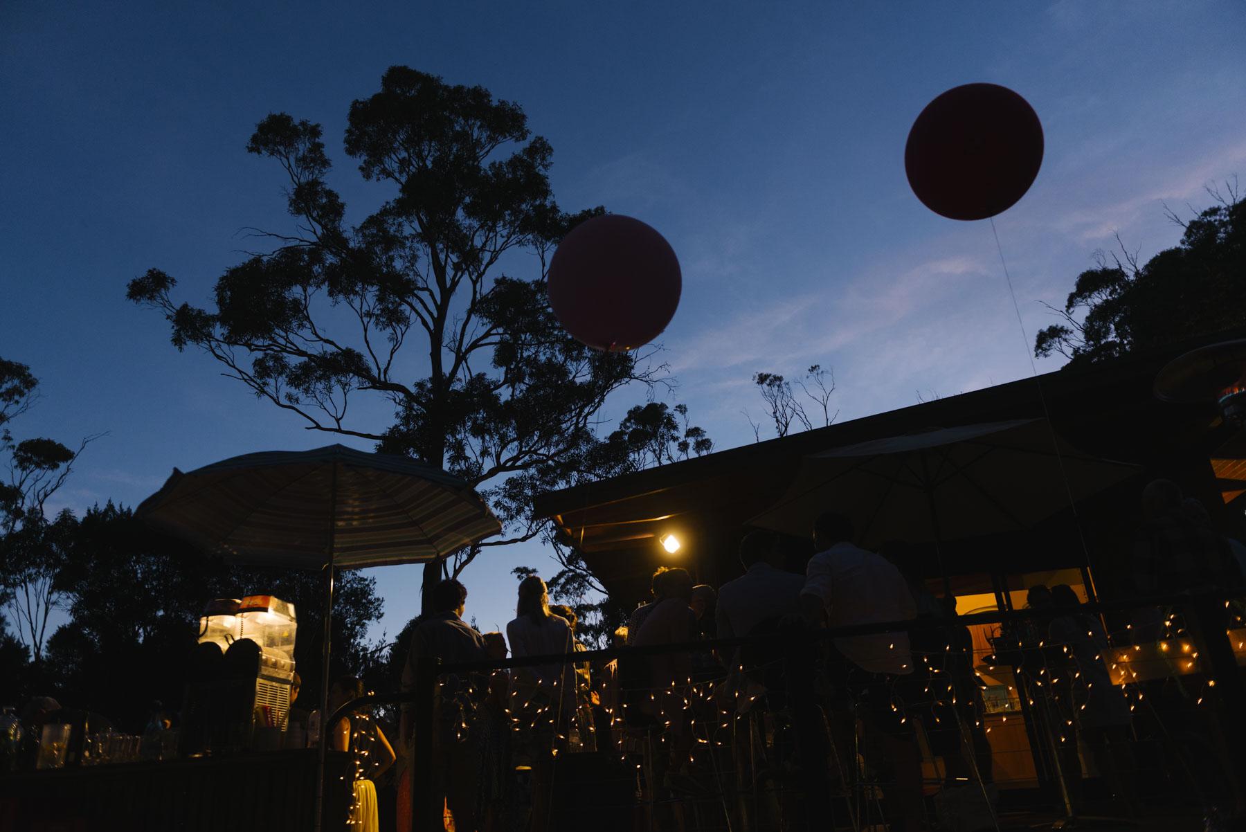 1501curchill-488alan_moyle_wedding_portrait_brighton_bayside_bay_of_fires_rustic_styled_rustic_beach_candid_documentry_binalongbay_tasmania_destination.jpg