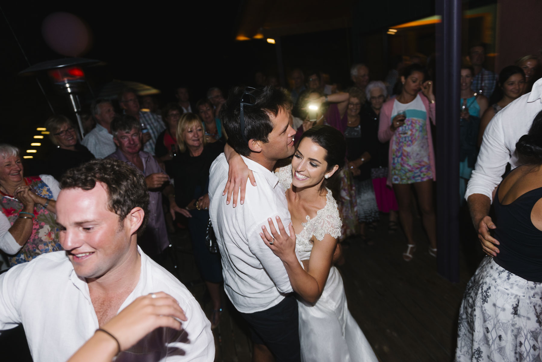 1501curchill-515alan_moyle_wedding_portrait_brighton_bayside_bay_of_fires_rustic_styled_rustic_beach_candid_documentry_binalongbay_tasmania_destination.jpg