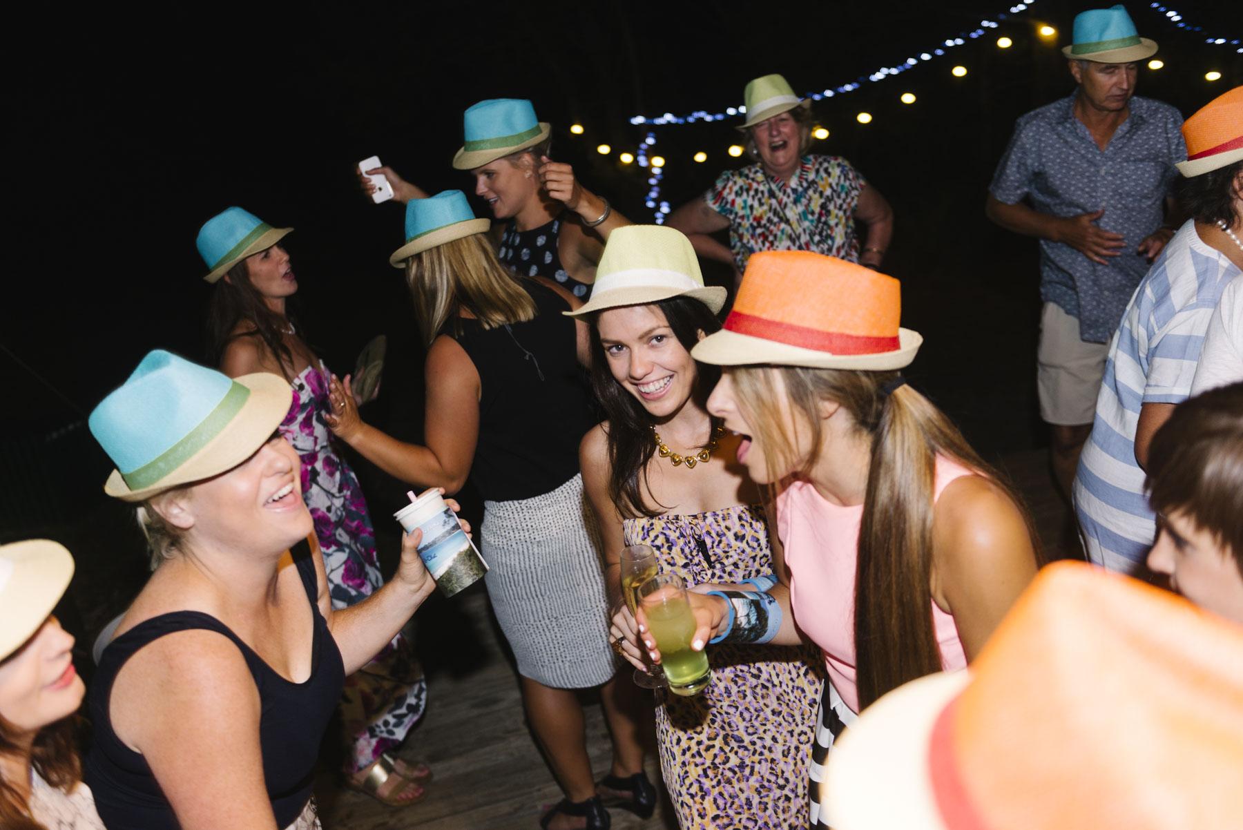1501curchill-540alan_moyle_wedding_portrait_brighton_bayside_bay_of_fires_rustic_styled_rustic_beach_candid_documentry_binalongbay_tasmania_destination.jpg