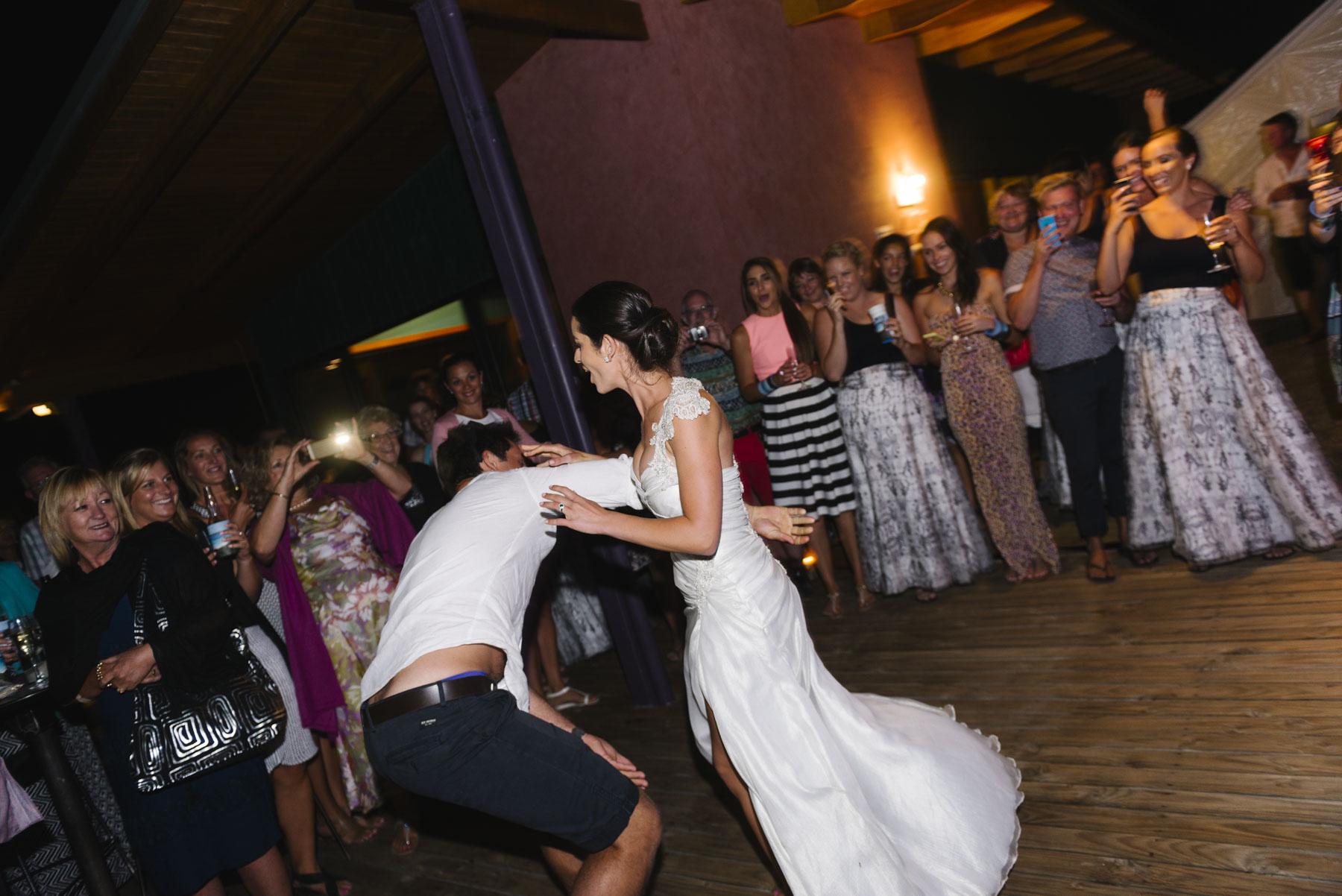 1501curchill-507alan_moyle_wedding_portrait_brighton_bayside_bay_of_fires_rustic_styled_rustic_beach_candid_documentry_binalongbay_tasmania_destination.jpg