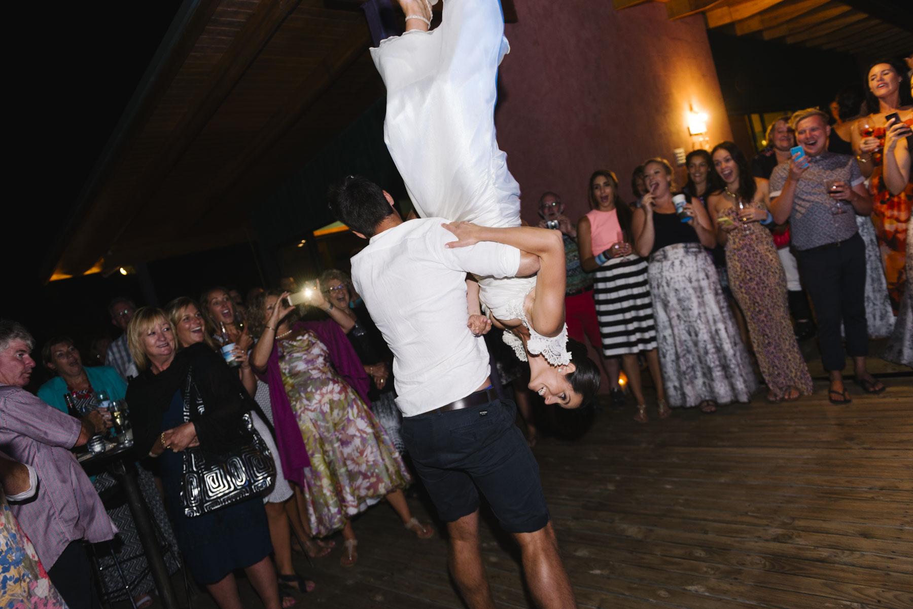 1501curchill-508alan_moyle_wedding_portrait_brighton_bayside_bay_of_fires_rustic_styled_rustic_beach_candid_documentry_binalongbay_tasmania_destination.jpg