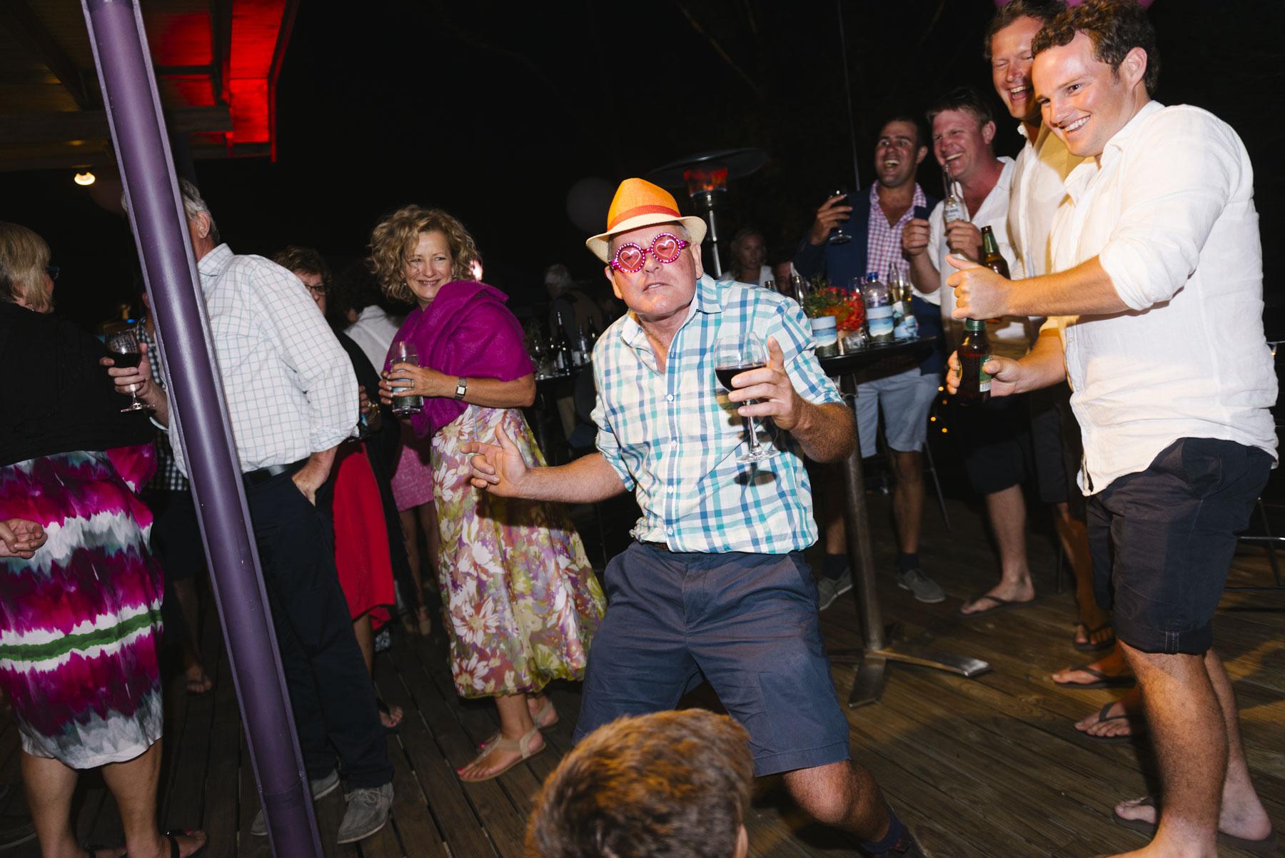 1501curchill-559alan_moyle_wedding_portrait_brighton_bayside_bay_of_fires_rustic_styled_rustic_beach_candid_documentry_binalongbay_tasmania_destination.jpg
