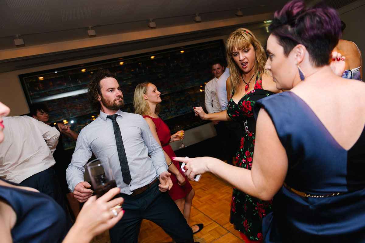 1503aplin-429alan_moyle_photobat__museum__art_redhill_mona_dance_hobart_hawthorn_melbourne_brighton_wedding_photography.jpg