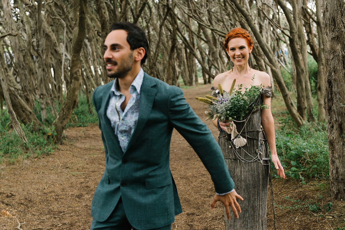 1602massouh-079photobat_alan_moyle_wedding_photographer_melbounre_mornington_forest_firstlook_beauty_bride_groom_beach_trees_groom_first_look.jpg