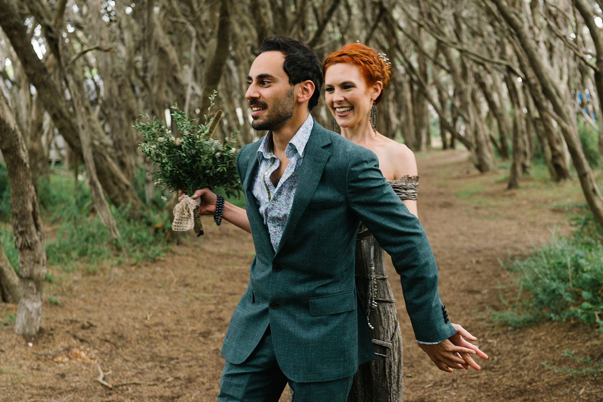 1602massouh-080photobat_alan_moyle_wedding_photographer_melbounre_mornington_forest_firstlook_beauty_bride_groom_beach_trees_groom_first_look.jpg