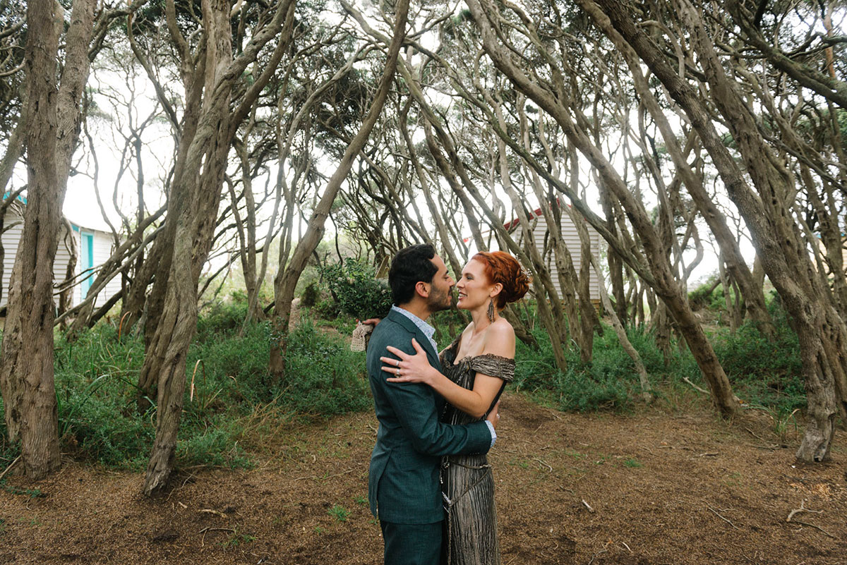 1602massouh-082photobat_alan_moyle_wedding_photographer_melbounre_mornington_forest_firstlook_beauty_bride_groom_beach_trees_groom_first_look.jpg