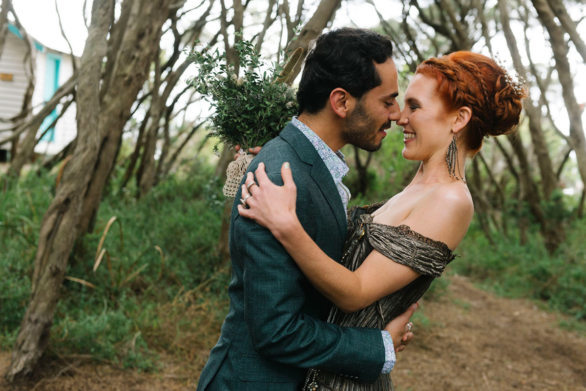 photobat_alanmoyle_wedding_melbourne_mornington_sea_beach_wedding_photographer_photography_different_unique_ethnic_fun_causal_candid_inspiration_014.jpg