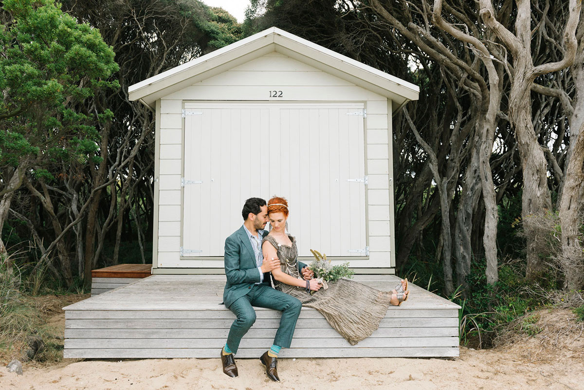 photobat_alanmoyle_wedding_melbourne_mornington_sea_beach_wedding_photographer_photography_different_unique_ethnic_fun_causal_candid_inspiration_021.jpg